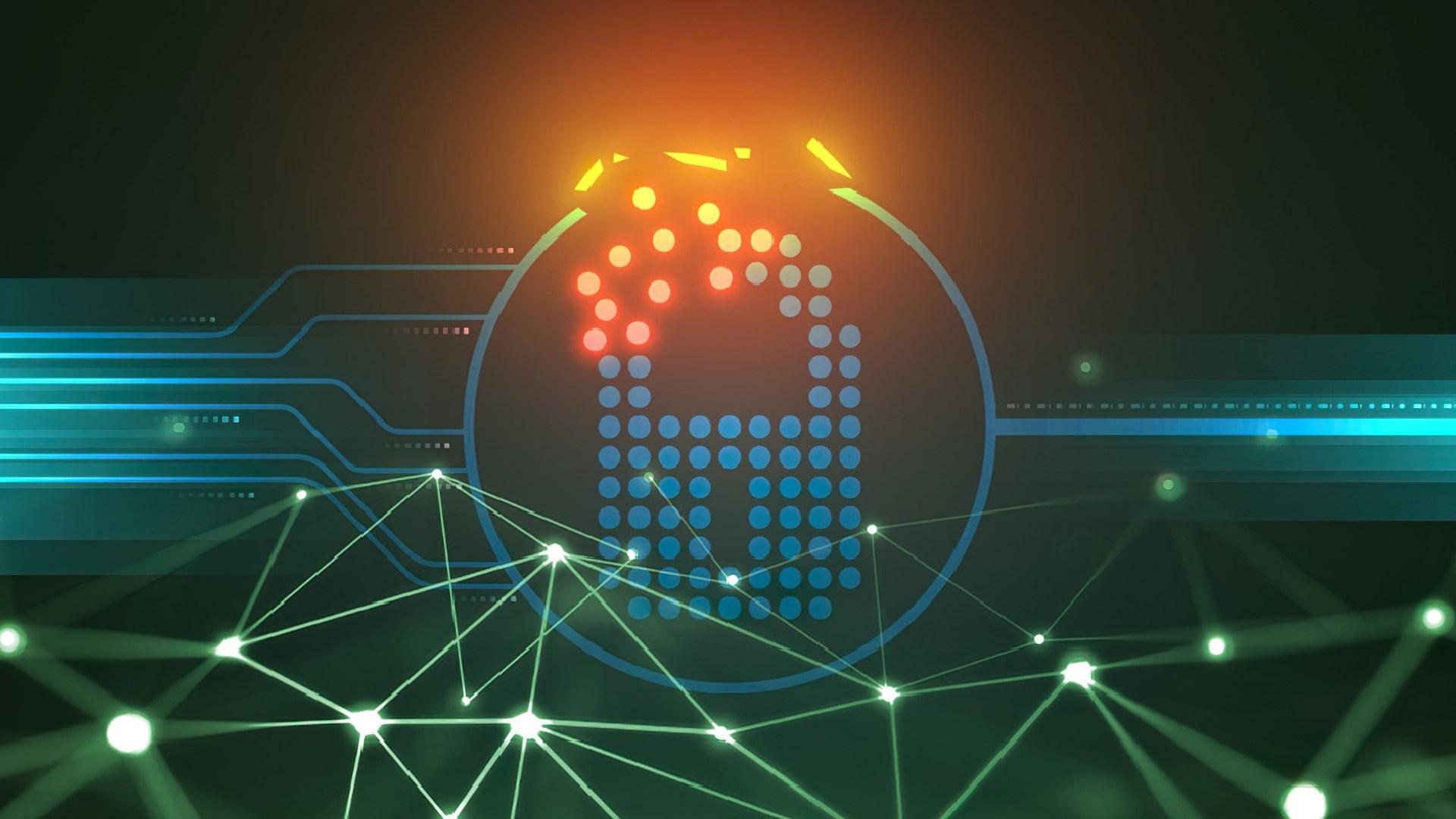 Sicherheit, Sicherheitslücke, Hacker, Security, Hack, Angriff, Linux, Netzwerk, Server, Virus, Kriminalität, Schadsoftware, Exploit, Cybercrime, System, Hacking, Cybersecurity, Hackerangriff, Ausfall, Internetkriminalität, Ddos, Darknet, Hacker Angriffe, Hacker Angriff, Ransom, Attack, Crash, Gehackt, Unix, Error, Serverfarm, Admin, Administrator, Serverrack, Webserver, Rack, Serverausfall, Server Manager
