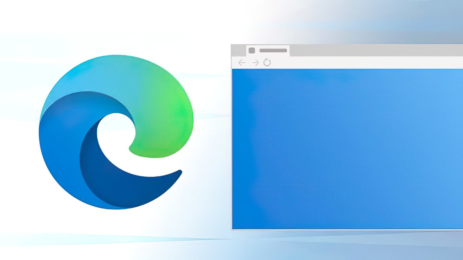 Microsoft, Browser, Logo, Edge, Microsoft Edge, Spartan Browser, project spartan, Spartan, Microsoft Spartan, Microsoft Browser, Edge Chromium, Edge Browser, Projekt Spartan, Microsoft Edge Insider, Chromium Edge, Edge Extension, Edge-Browser, Edge auf Chromium-Basis, Edge Logo