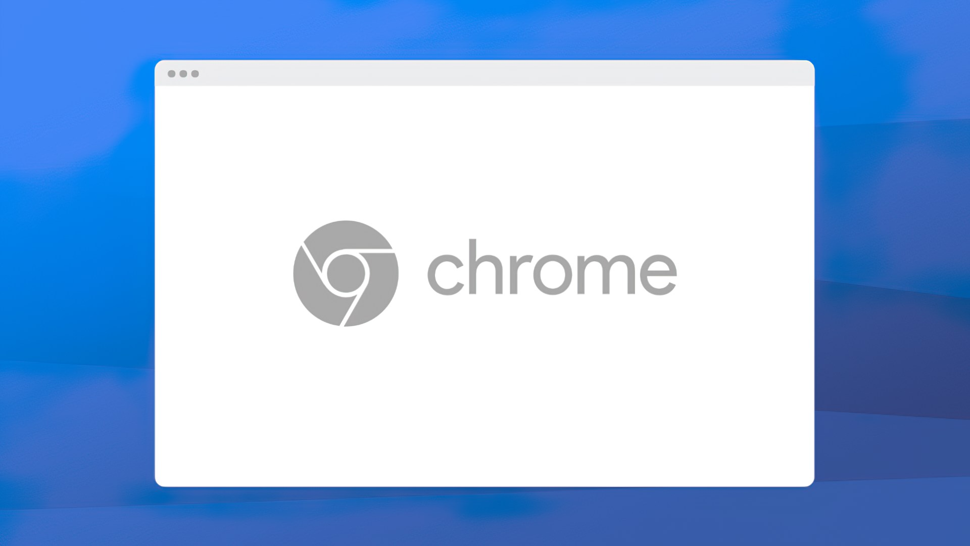 Google, Chrome, Google Chrome, Chrome OS, Google Chrome OS, Chrome Browser, Chrome Logo, chromeos, Chrome Web Store, Chrome für Android, Chromebox, Chrome Browser Fenster, Chrome Fenster