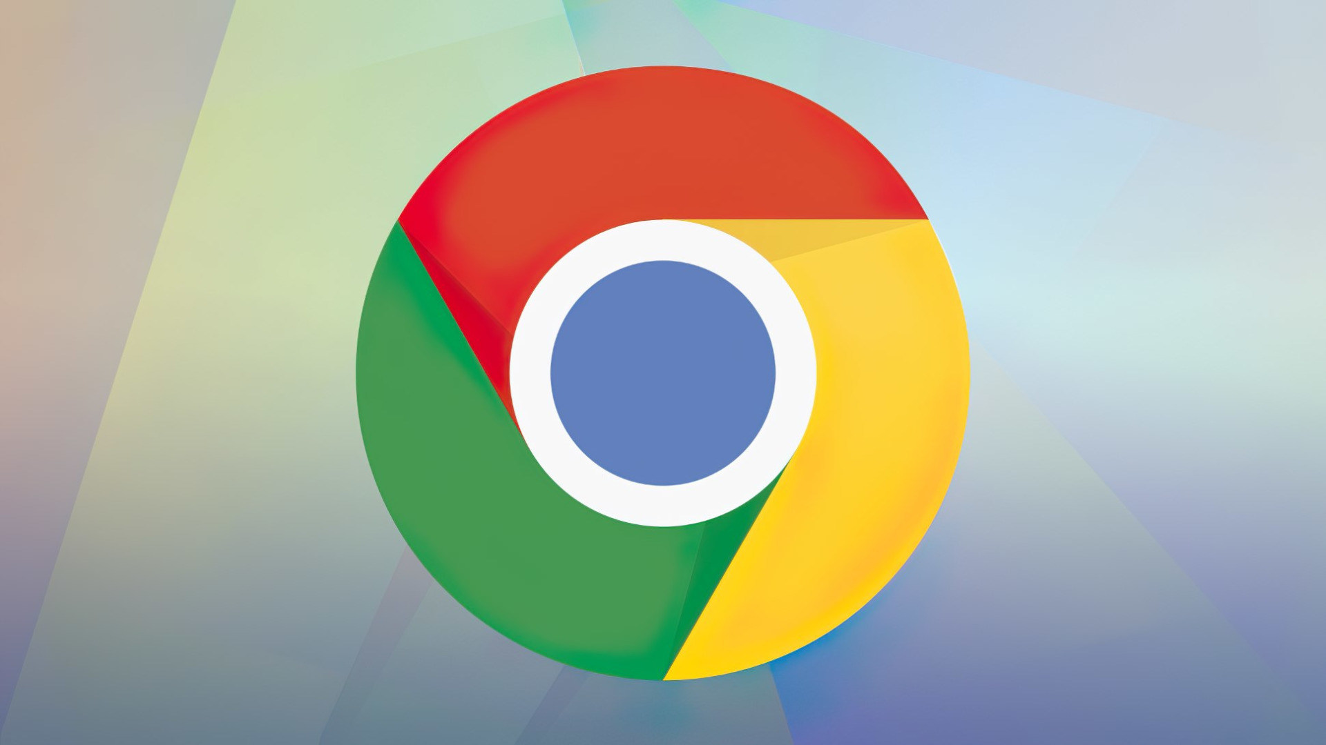 Browser, Logo, Chrome, Webbrowser, Google Chrome, Chrome Browser, Chrome Logo, Google Chrome Browser, Chrome für Android
