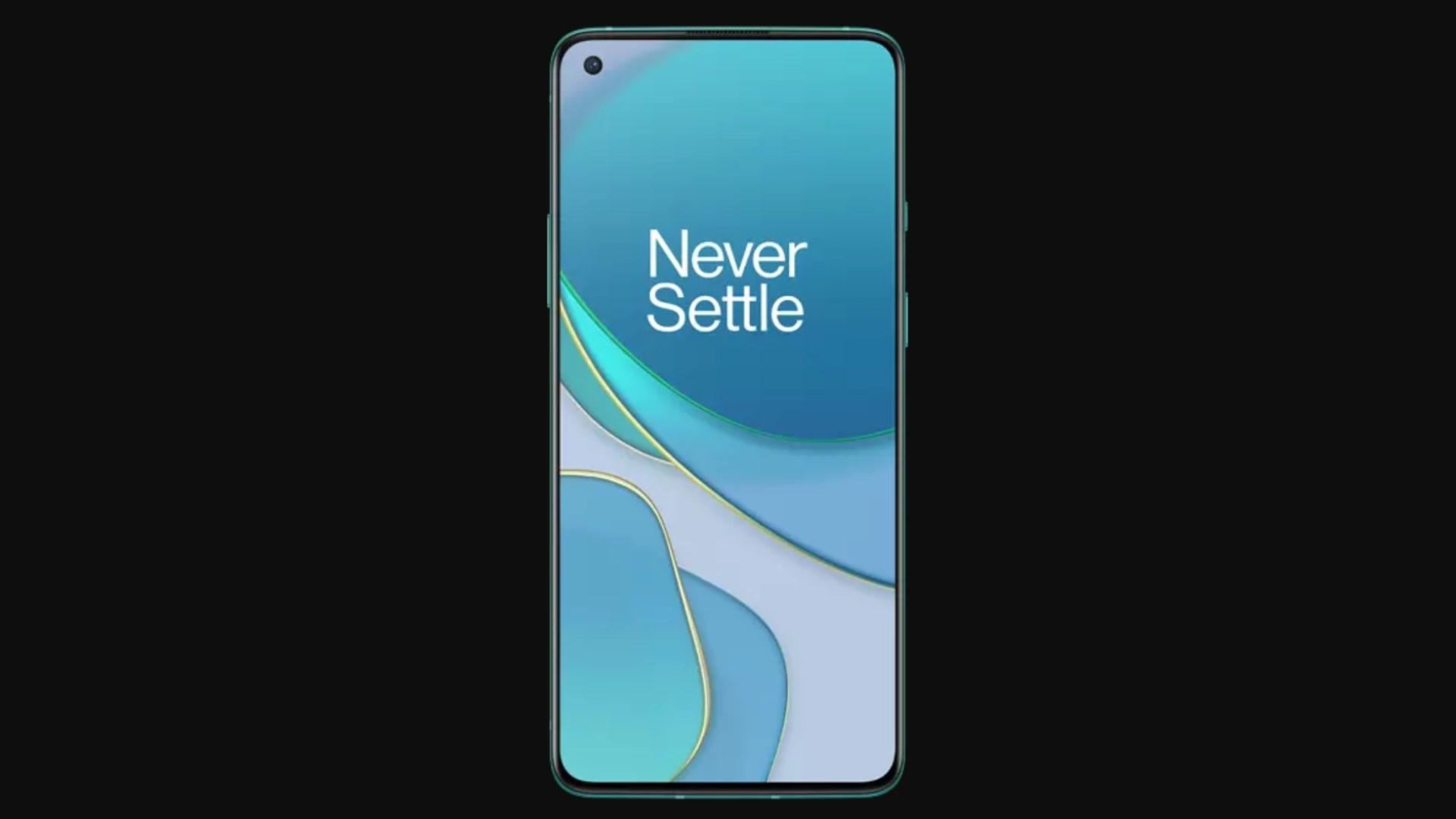 Smartphone, Leak, OnePlus, OnePlus Smartphone, OnePlus 8T, 8T