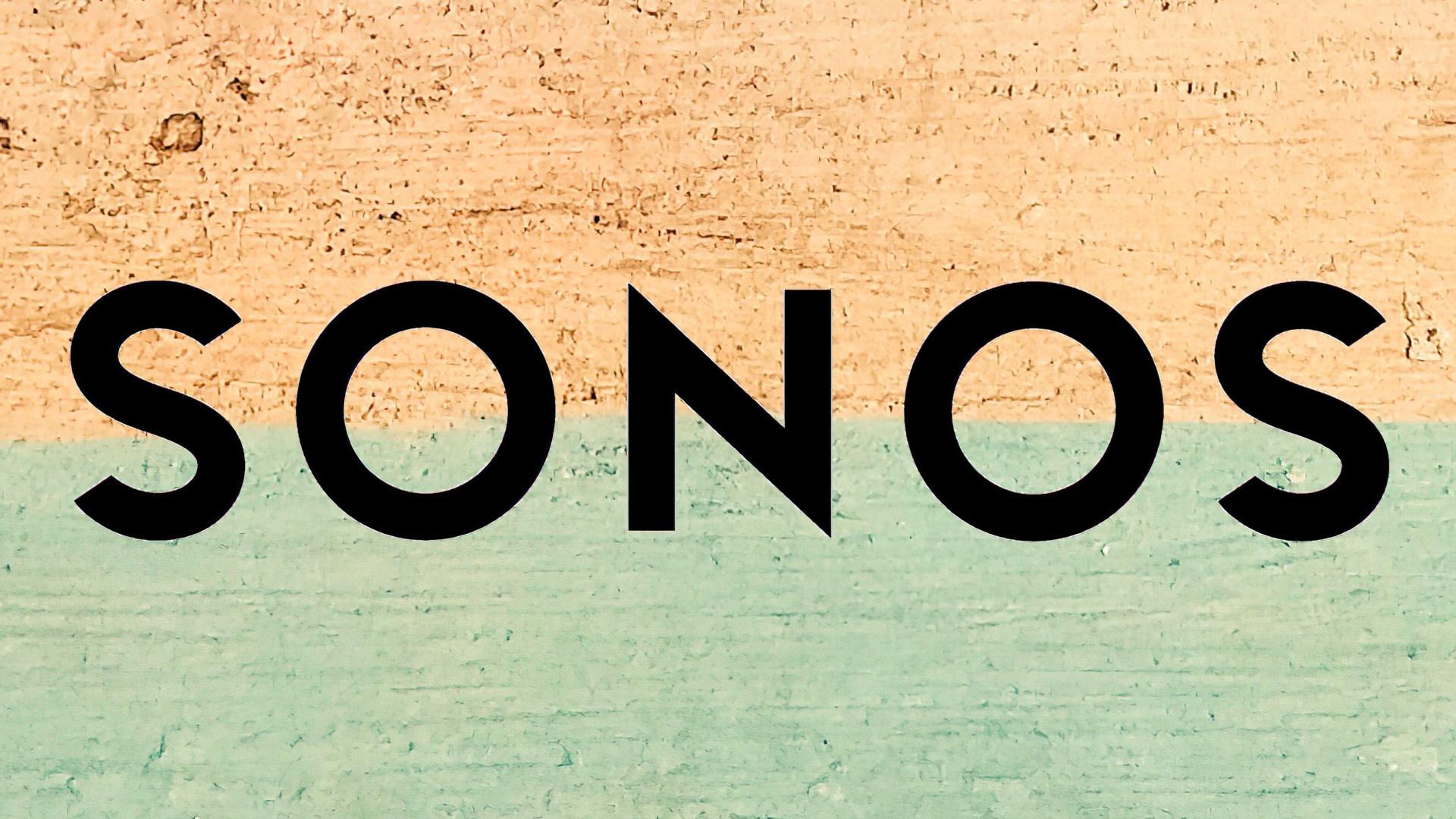 Streaming, Logo, Wlan, Audio, Lautsprecher, Smart Home, Sonos, speaker, Smart, Sonos One, Sonos Move, Sonos Beam