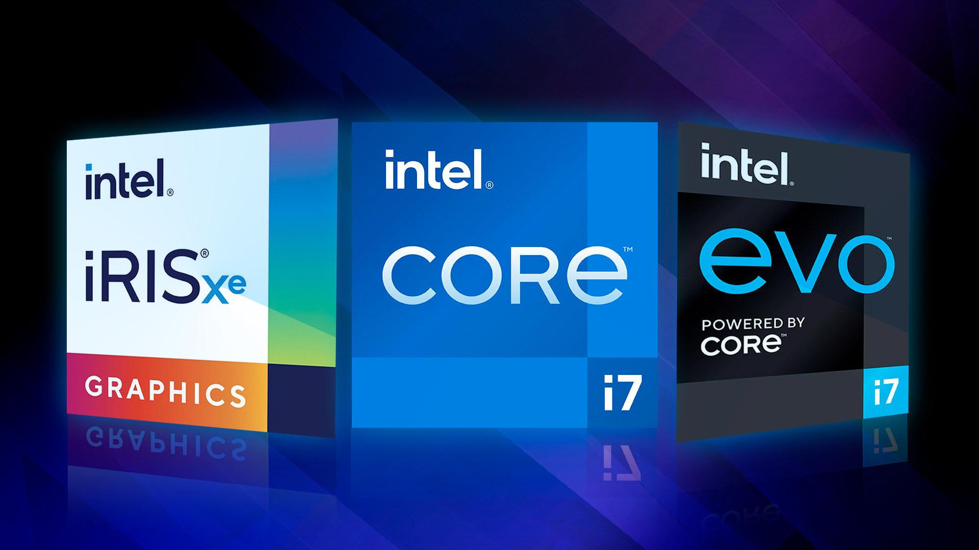 Intel, Prozessor, Cpu, Prozessoren, Intel Core i7, Core i7, Intel CPU, Iris, Intel Iris Xe, Intel Iris, Intel Evo, Intel Evo Core, Evo Core