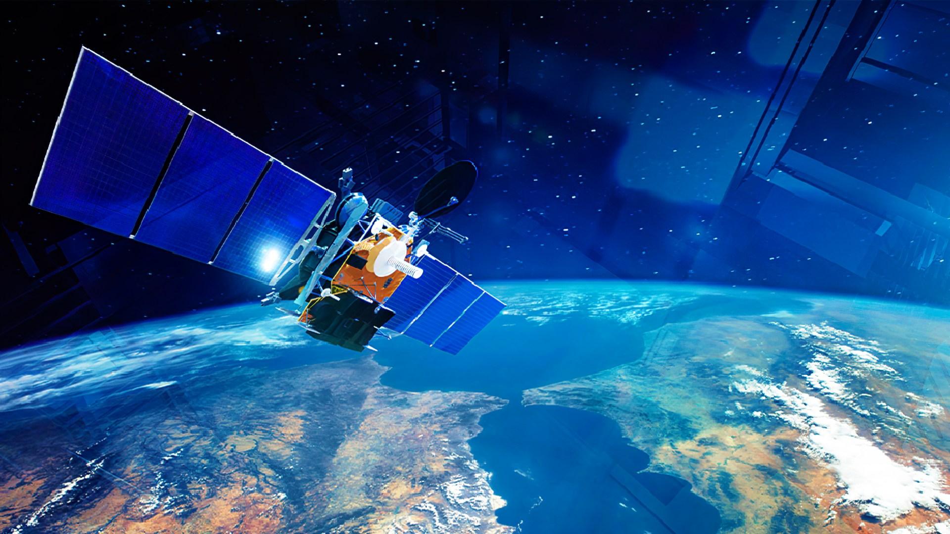 Weltraum, Satellit, Satellitenbilder, Erde, Planet, Satelliten, Geodaten, Satelliten Internet, Spaceship, Space, Orbit, Satellitenkarten, Satellitenfotos, Satellitennavigation, Satellite, Satellitenfernsehen, Galileo Satellit, Satelliteninternet