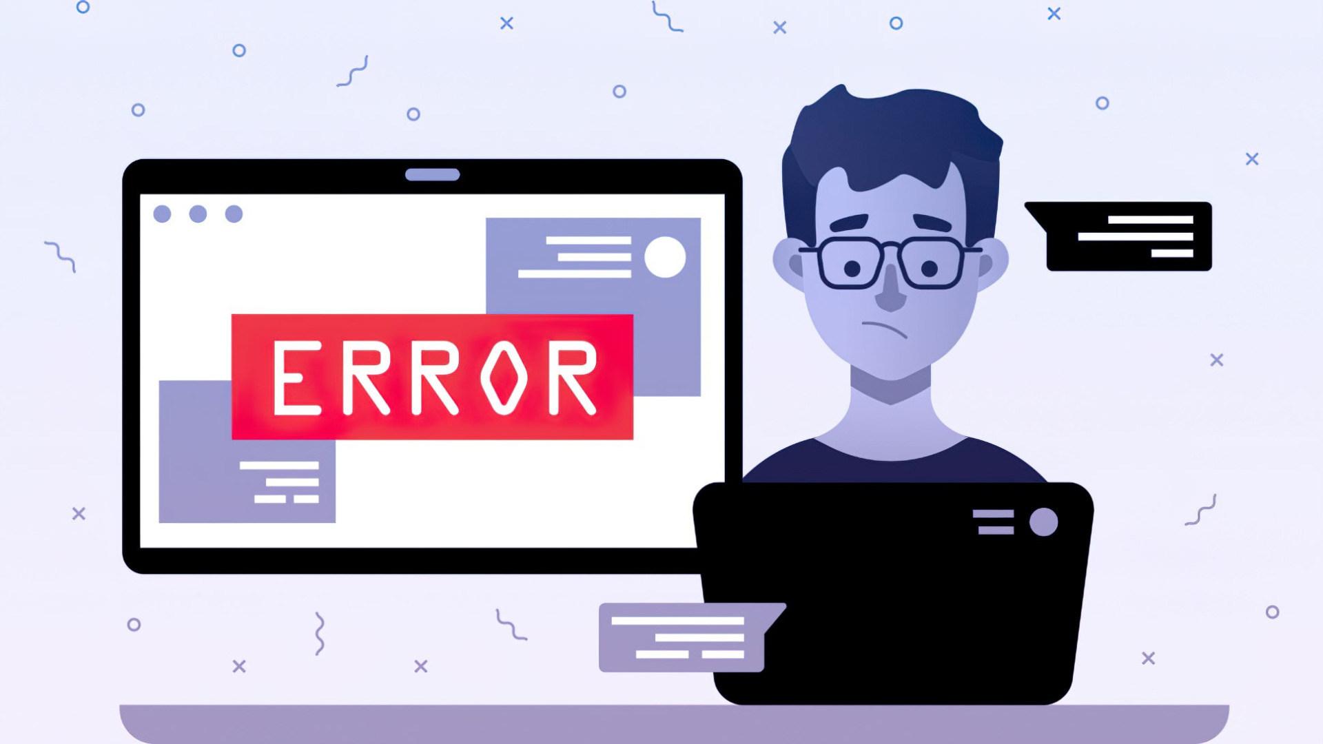 Microsoft, Sicherheit, Hacker, Hack, Fehler, Bug, Computer, Kriminalität, Schadsoftware, Cybersecurity, Hacking, Internetkriminalität, Bugs, Hacken, Fehlerbehebung, Hacker Angriffe, Ransom, Attack, Absturz, Crash, Schädling, Error, Crime, Windows 10 bugs, Windows 10 Bug, Windows 10 Fehler, Bluescreen, Promi-Hacker, Fehlermeldung, User, Update Fehler, Fehlercode, Neon, Softwarefehler, Achtung, Attantion, Windows 10 Bluescreen, Bluescreens, Opfer, Anwender, Hardwarefehler, Dead, Computertot, Programmabsturz, Traurig, Sad
