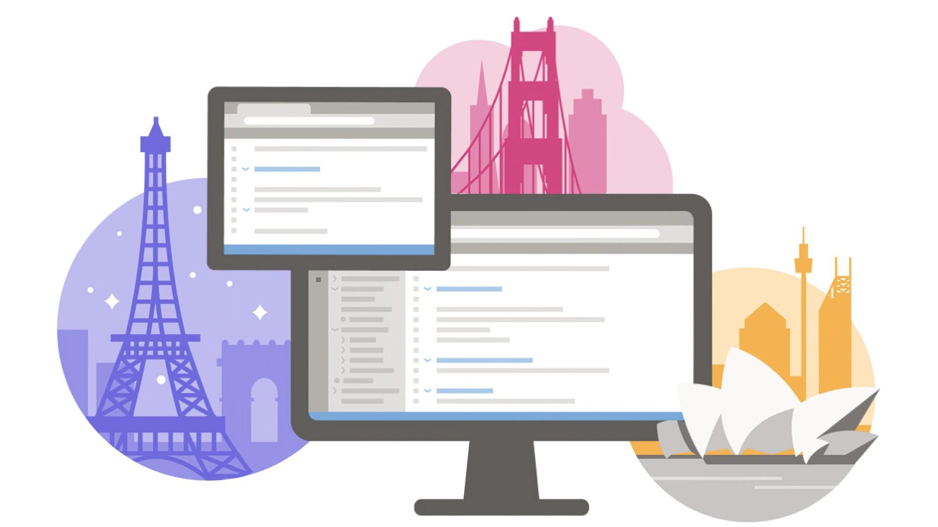 Microsoft veröffentlicht erste Visual Studio 2022 Preview