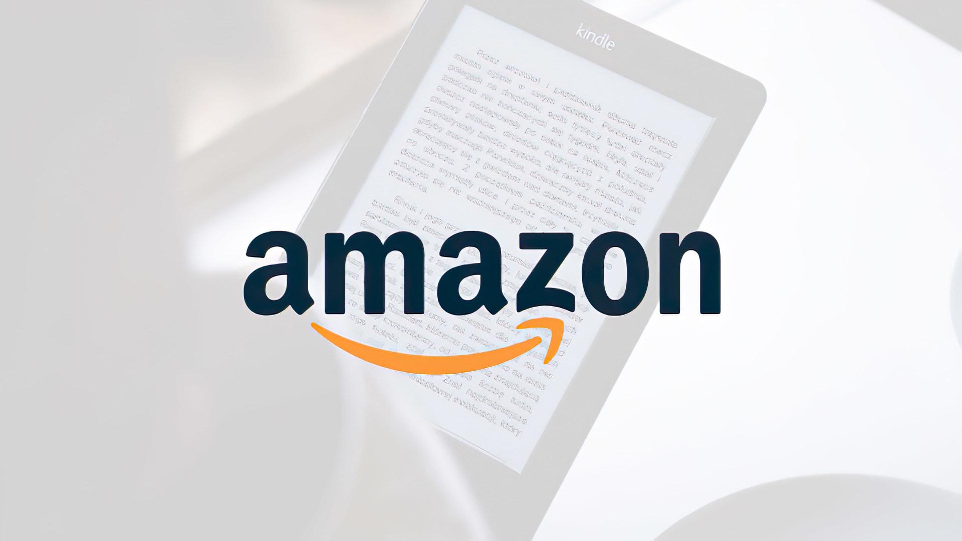 Amazon, Sprachassistent, Kindle, Alexa, E-Book, Amazon Kindle, Reader, Amazon Kindle Fire, Amazon Logo