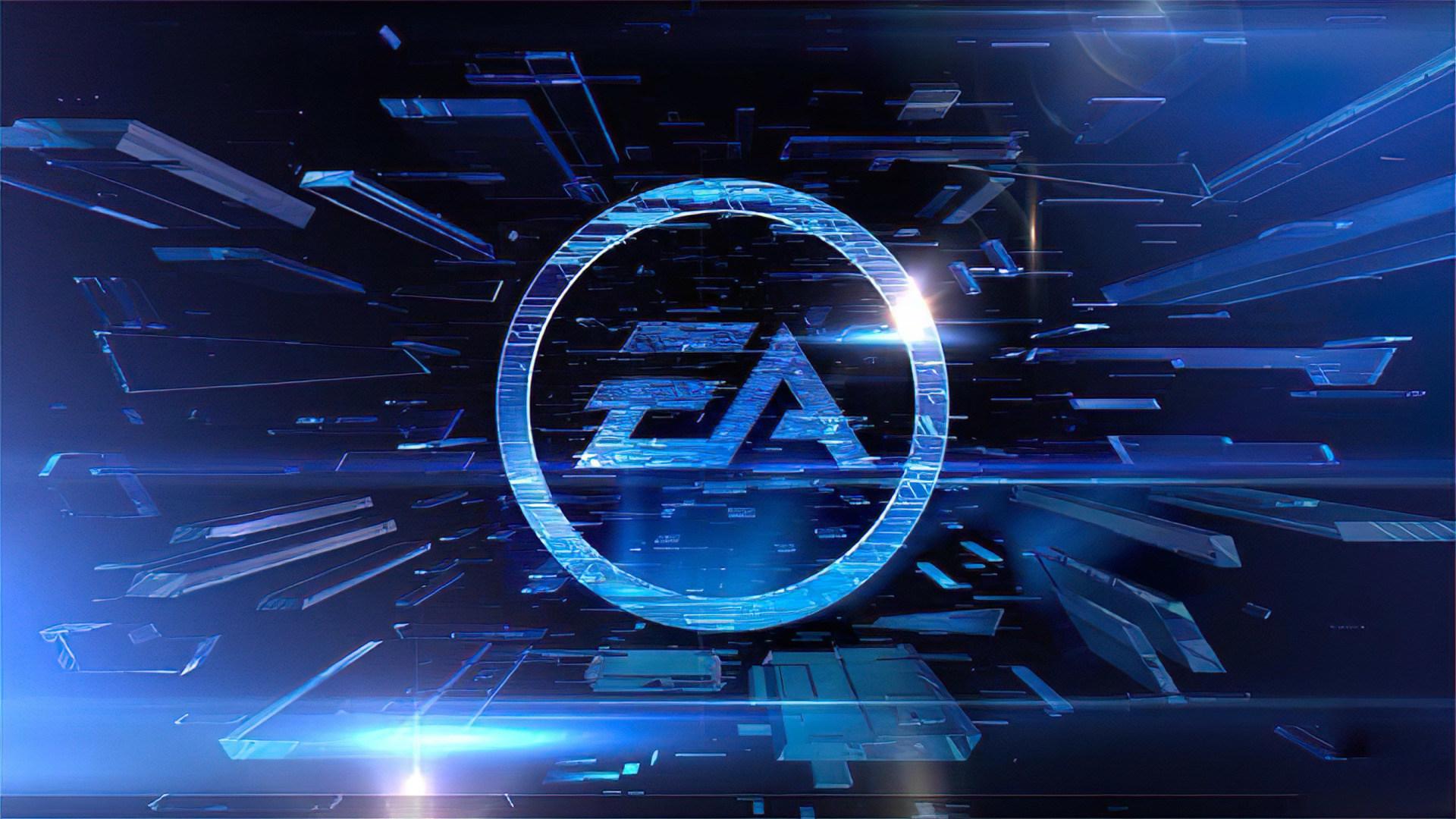 Trailer, Electronic Arts, Ea, Ego-Shooter, E3, Shooter, actionspiel, Online-Spiele, Online-Shooter, Dice, Battlefield, EA Sports, Premiere, Online-Multiplayer, Battlefield 6, Battlefield 2042, BF2042, BF6