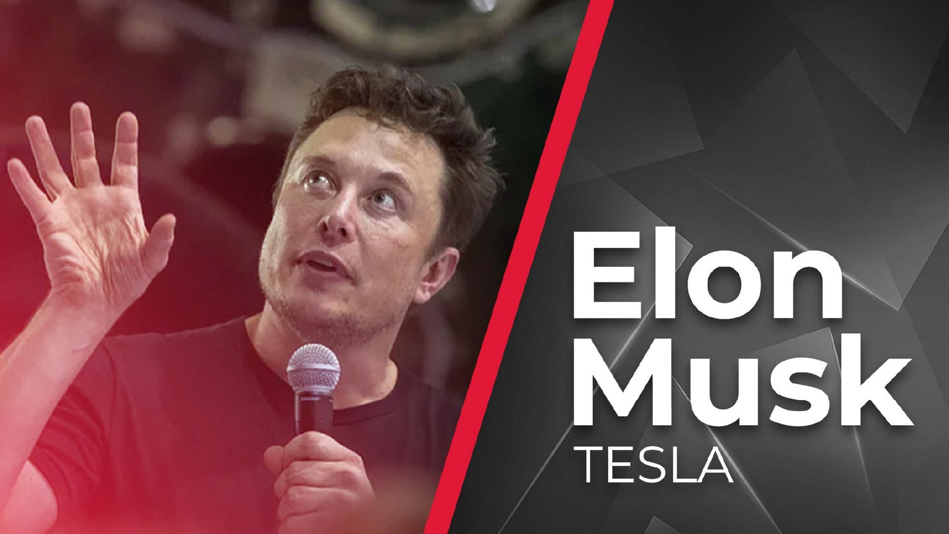 tesla, Elon Musk, Tesla Motors, Musk