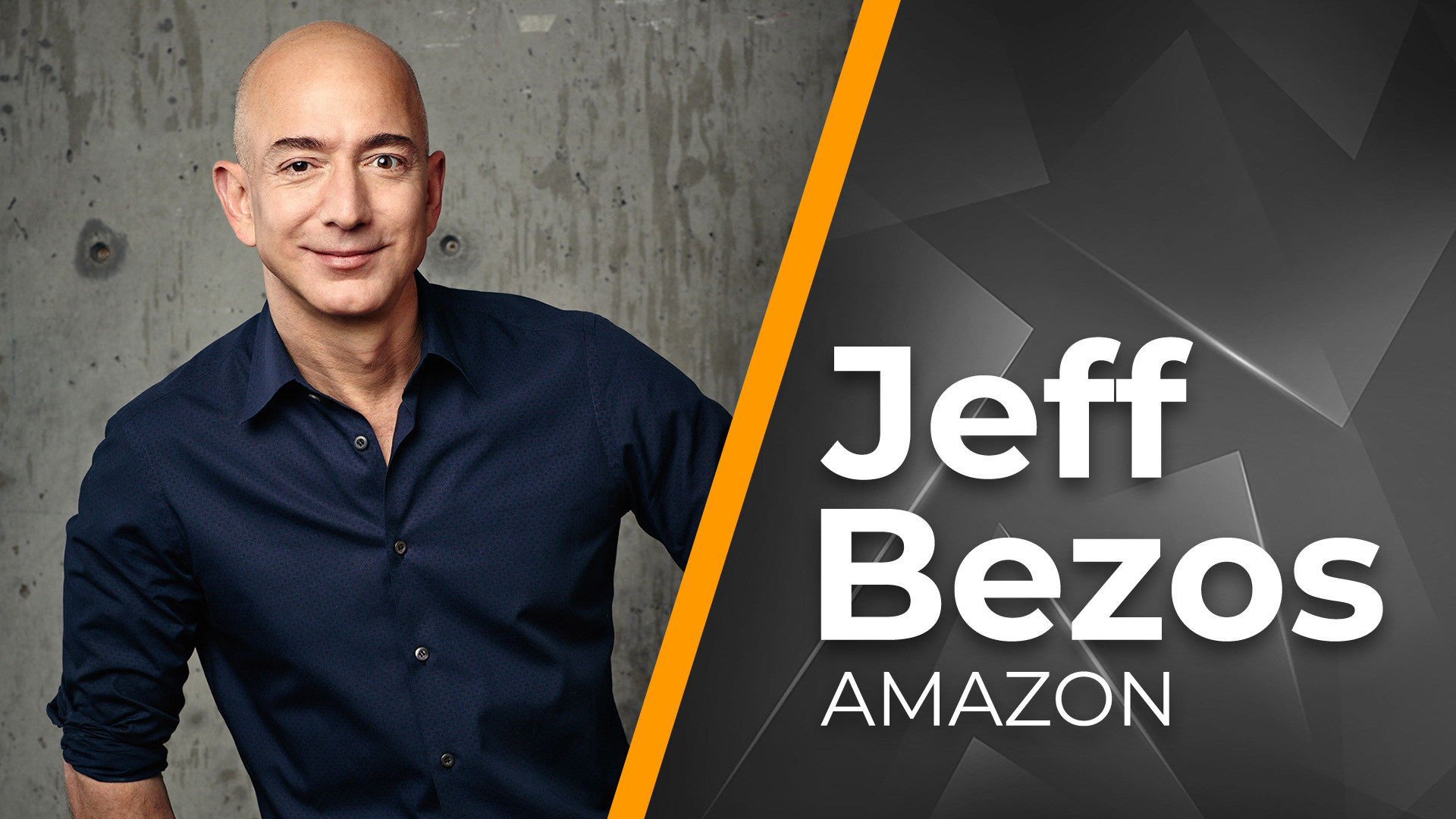 Amazon, Jeff Bezos, Bezos, Amazon CEO
