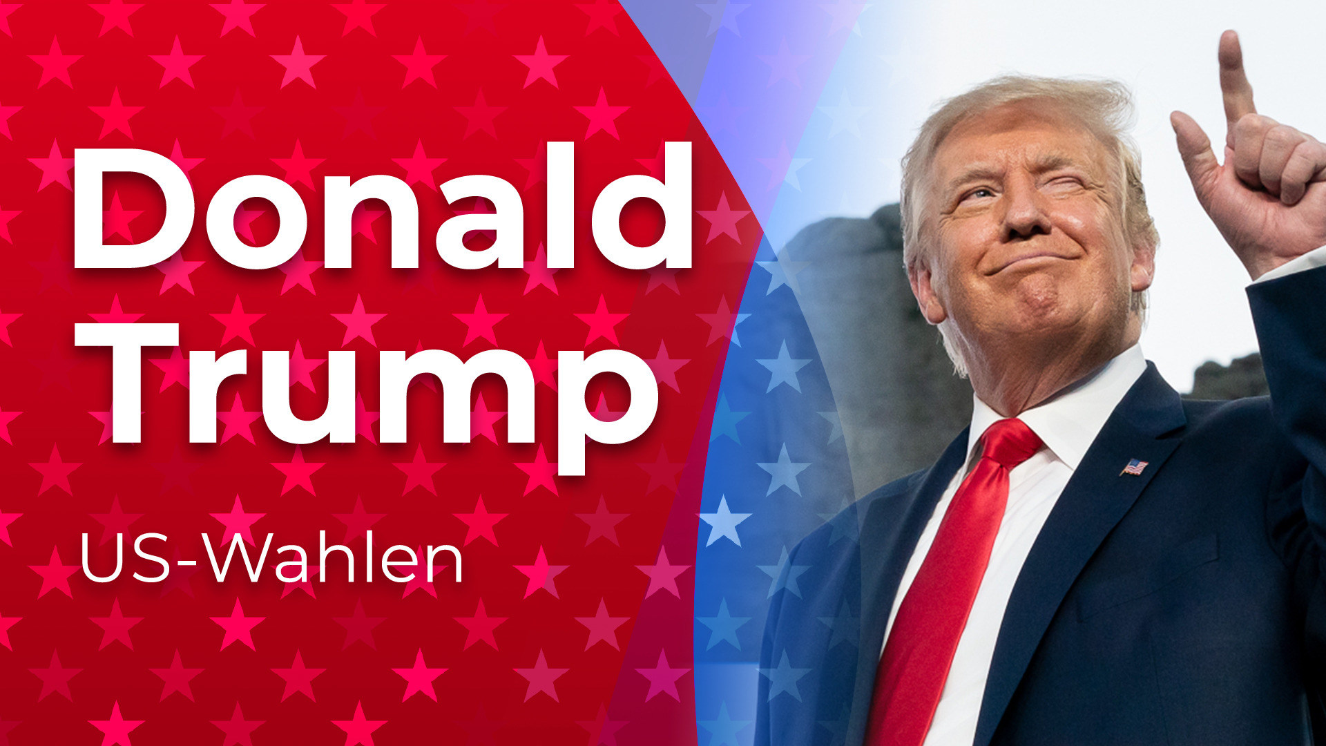 trump, Donald Trump, US-Präsident, Präsident, Weißes Haus, US-Wahl, US-Wahlen, US-Wahlen 2020, USA 2020