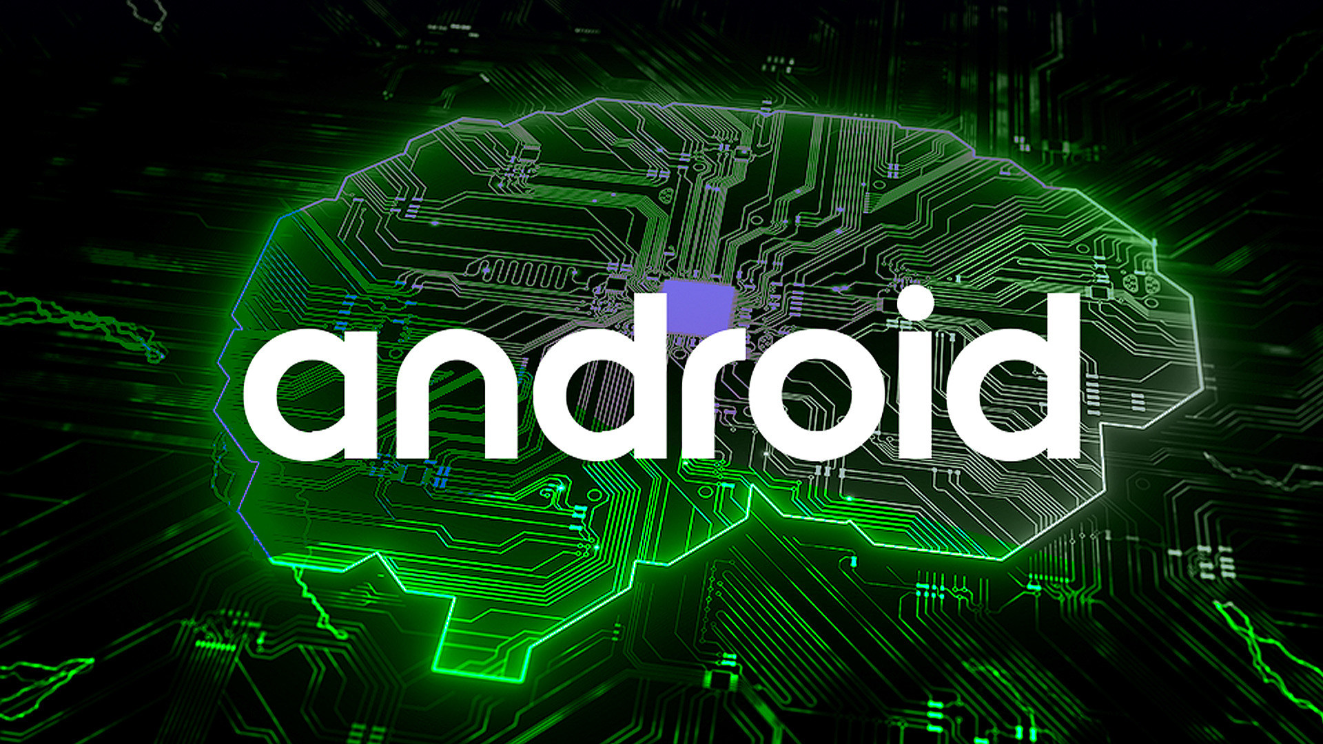 Android, Logo, Google Android, Android 4.0, mobiles Betriebssystem
