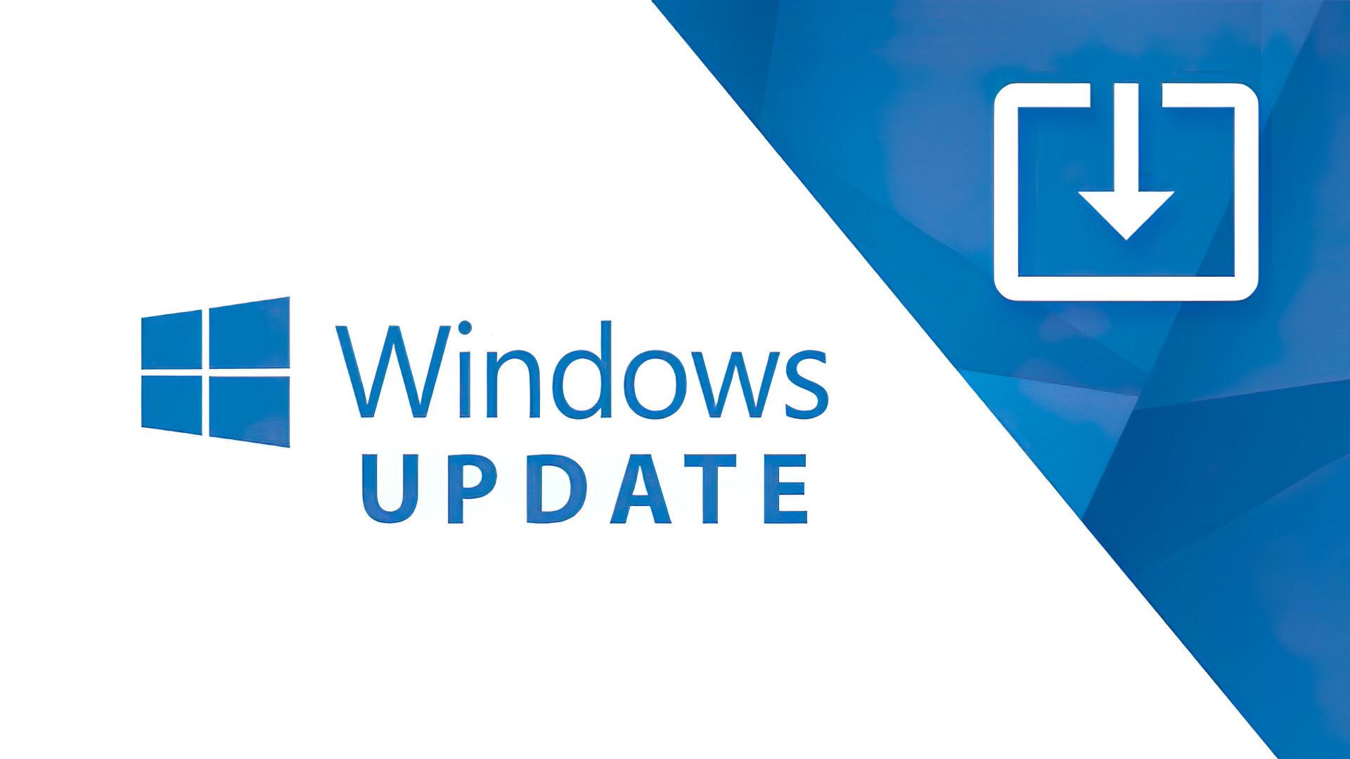 Microsoft, Windows 10, Update, Windows Update, Patch Day, Windows 10 Update