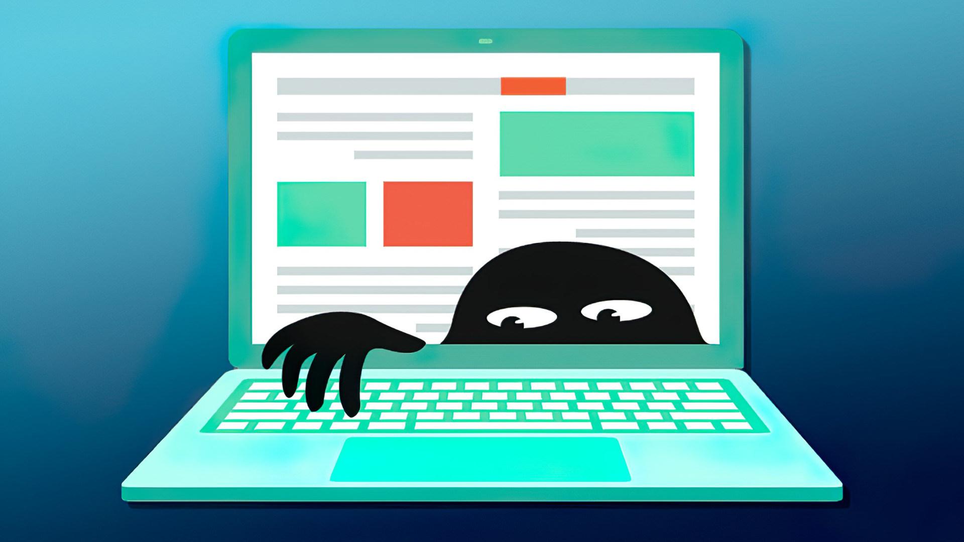 Sicherheit, Sicherheitslücke, Leak, Hacker, Malware, Security, Hack, Angriff, Bug, Trojaner, Virus, Kriminalität, Schadsoftware, Exploit, Cybercrime, Hacking, Cybersecurity, Spam, Hackerangriff, Ransomware, Phishing, Internetkriminalität, Erpressung, Ddos, Warnung, Hacken, Darknet, Hacker Angriffe, Hacker Angriff, Ransom, Attack, Hacks, Viren, Gehackt, Schädling, China Hacker, Adware, Russische Hacker, Error, Security Report, Crime, Malware Warnung, Security Bulletin, Promi-Hacker, Android Malware, Phisher, Secure, Breaking