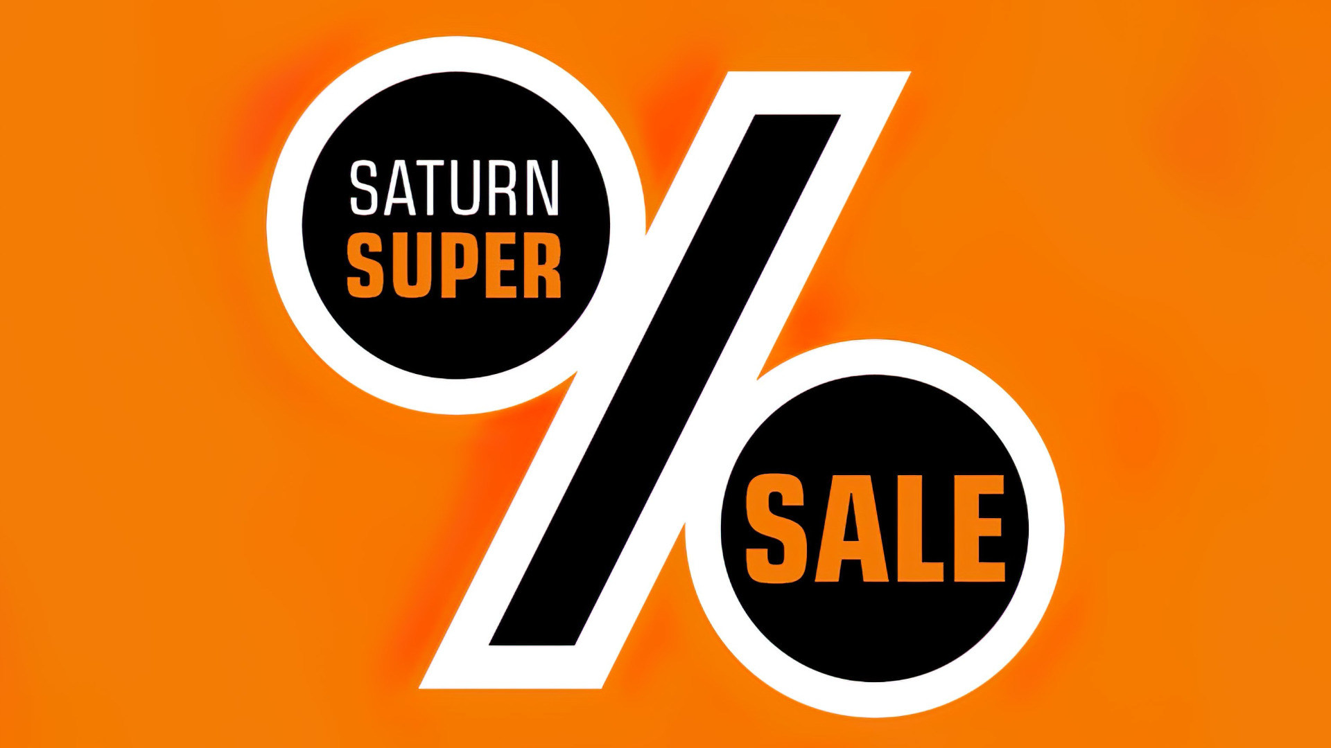 Schnäppchen, Sonderangebote, Rabattaktion, sale, Deals, Saturn, prospekt, Flyer, September 2020, Super Sale