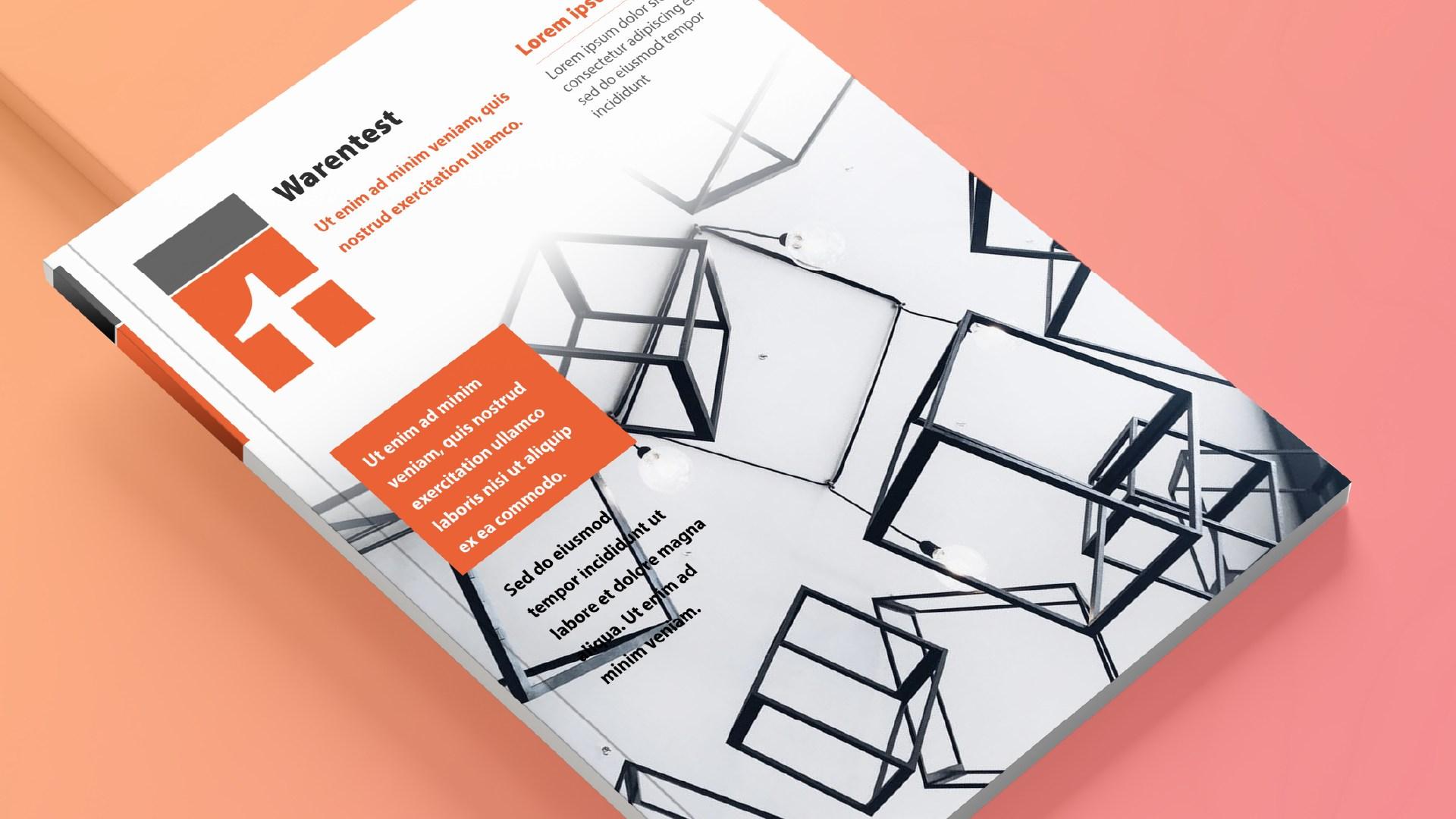 Test, Review, Stiftung Warentest, Warentest, Zeitung, Magazin, Zeitschrift, Finanztest