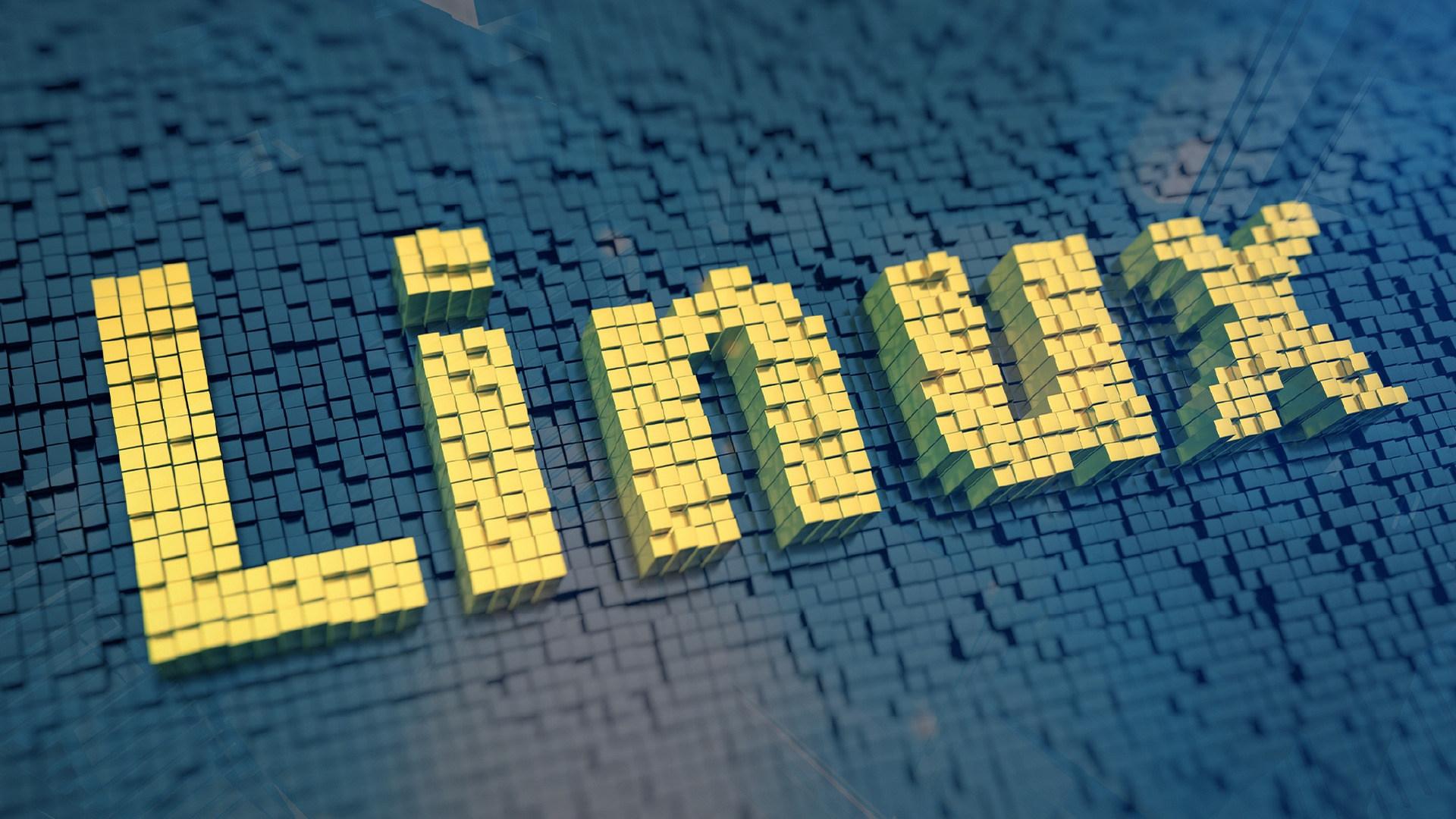 Betriebssystem, Sicherheit, Sicherheitslücke, Hacker, Security, Linux, Hacking, Cybersecurity, Hacken, Hacks, Unix, Basis