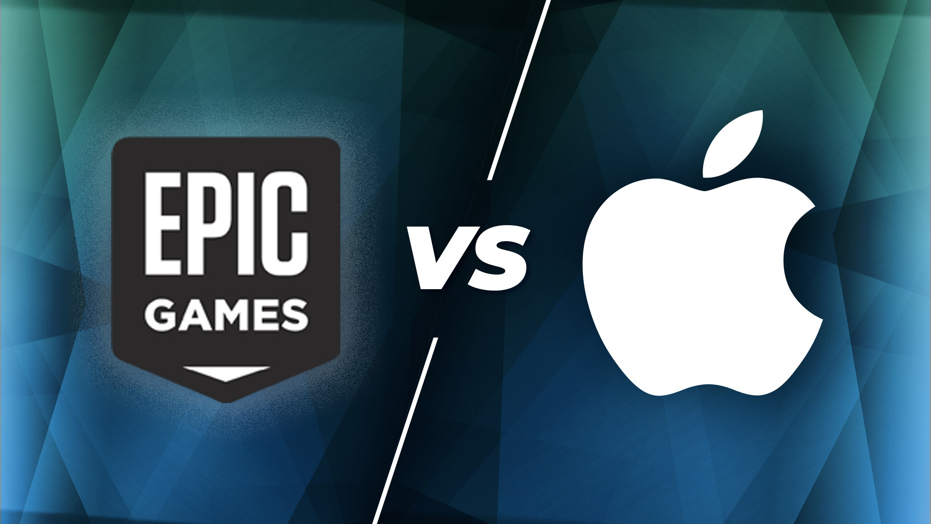 Apple, Epic Games, Epic Games Store, Fortnite, Epic, Epic vs Apple, Apple vs Epic