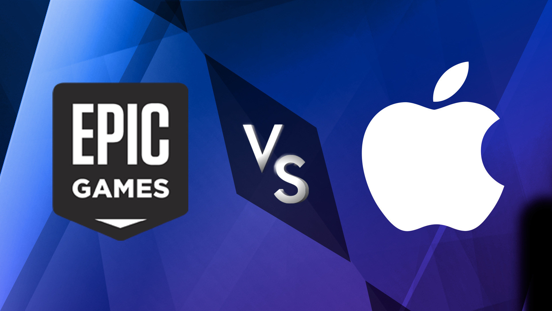 Apple, Epic Games, Fortnite, Epic Games Store, Epic, Games Store, Epic vs Apple, Apple vs Epic