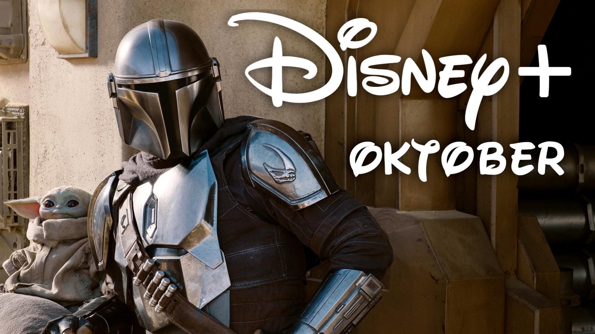 Streaming, Tv, Fernsehen, Filme, Streamingportal, Serien, Disney, Videostreaming, Disney+, The Mandalorian