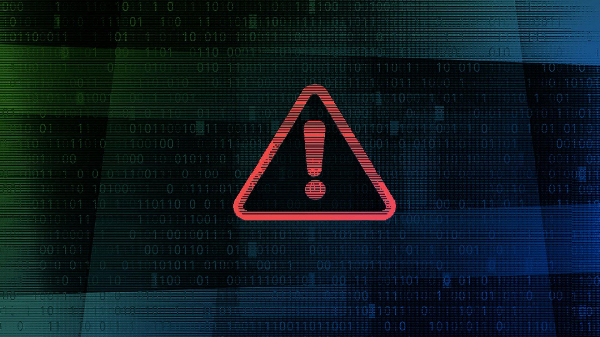Sicherheit, Sicherheitslücke, Leak, Hacker, Security, Malware, Hack, Angriff, Virus, Trojaner, Kriminalität, Schadsoftware, Exploit, Cybercrime, Cybersecurity, Hacking, Hackerangriff, Internetkriminalität, Warnung, Attack, Ransom, Viren, Schädling, Crime, schloss, Adware, Security Report, Security Bulletin, Achtung, Hinweis, Attantion, Warning, Warn, 110011