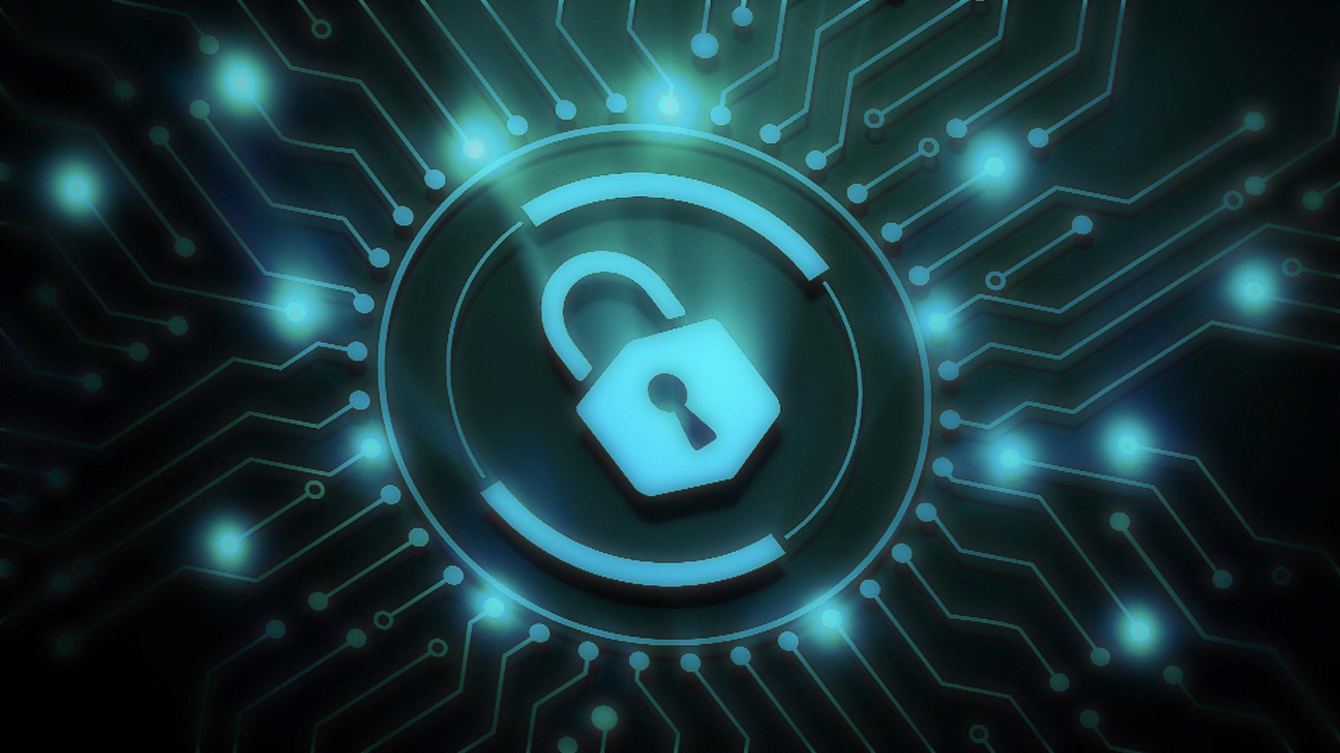Sicherheit, Sicherheitslücke, Leak, Hacker, Security, Malware, Hack, Angriff, Bug, Virus, Trojaner, Kriminalität, Schadsoftware, Exploit, Cybercrime, Cybersecurity, Hacking, Ransomware, Spam, Hackerangriff, Erpressung, Internetkriminalität, Phishing, Ddos, Warnung, Darknet, Hacken, Hacker Angriffe, Hacker Angriff, Attack, Ransom, Hacks, Viren, Gehackt, Crime, Schädling, China Hacker, Adware, Russische Hacker, Security Report, Error, Malware Warnung, Security Bulletin, Promi-Hacker, Android Malware, Phisher, Secure, Breaking