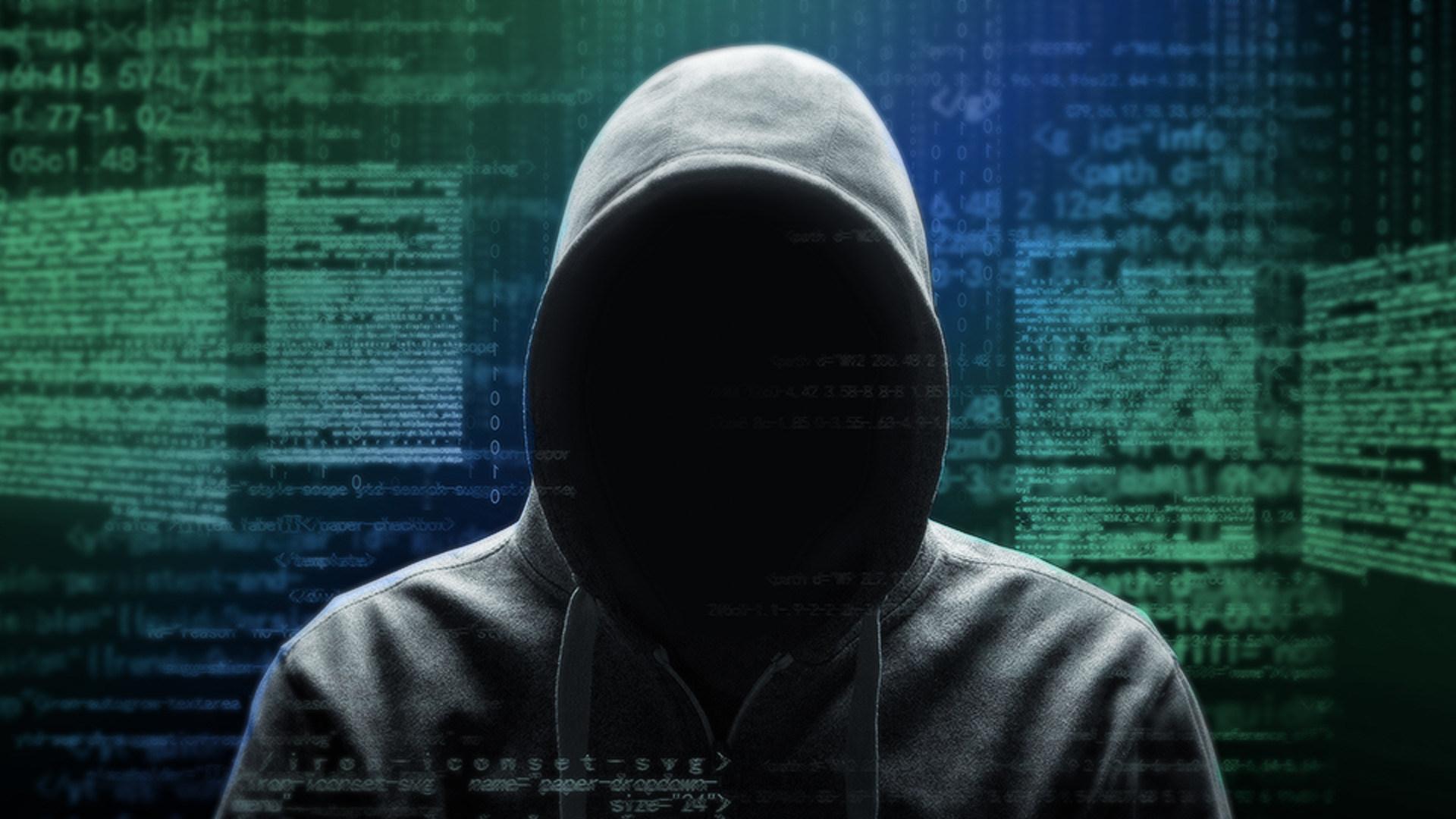 Ransomware-Gangs setzen massiv auf gestohlene Daten von Kindern