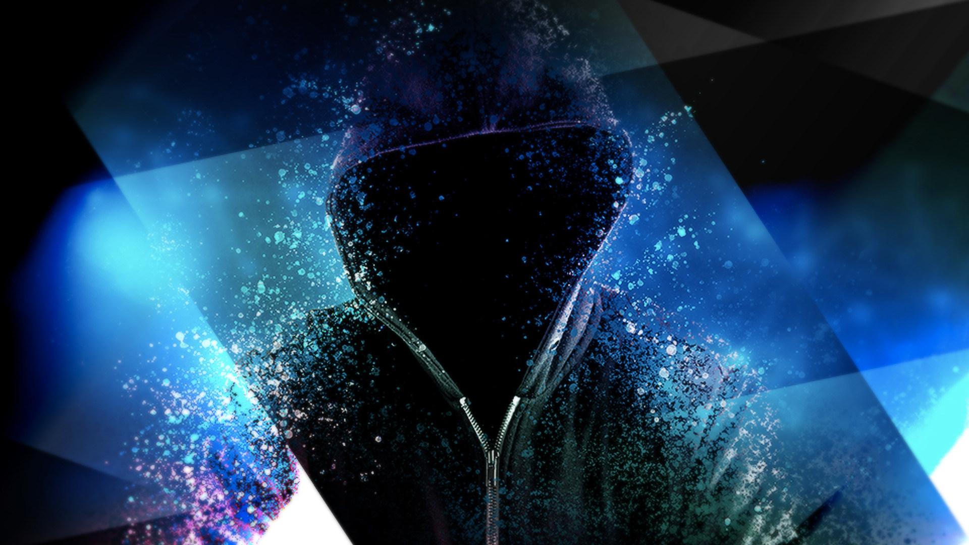 Sicherheit, Sicherheitslücke, Leak, Hacker, Malware, Security, Hack, Angriff, Trojaner, Virus, Kriminalität, Schadsoftware, Exploit, Cybercrime, Hacking, Cybersecurity, Hackerangriff, Internetkriminalität, Warnung, Hacken, Darknet, Hacker Angriffe, Hacker Angriff, Ransom, Attack, Hacks, Viren, Gehackt, Schädling, schloss, China Hacker, Adware, Russische Hacker, Security Report, Crime, Security Bulletin, Promi-Hacker, Achtung, Hinweis, Attantion, Warning, Warn, Kutte, Umhang