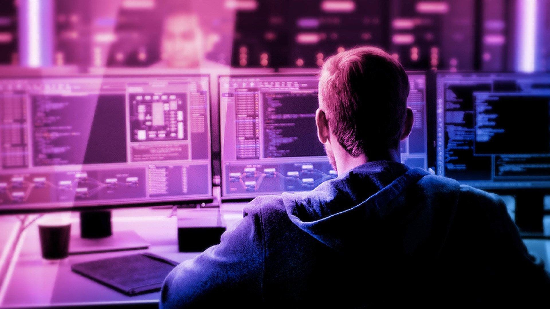 Strafantrag gegen Hackerin: CCC meldet der CDU keine Lücken mehr