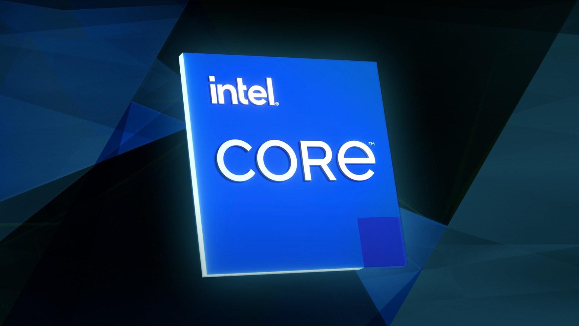 Intel, Prozessor, Logo, Cpu, Chip, Prozessoren, Intel Core i7, Intel Core i5, Intel Core, Core i7, Intel Core i3, Core i5, Intel CPU, Intel Logo, Neues Intel Logo, Intel Logo 2020