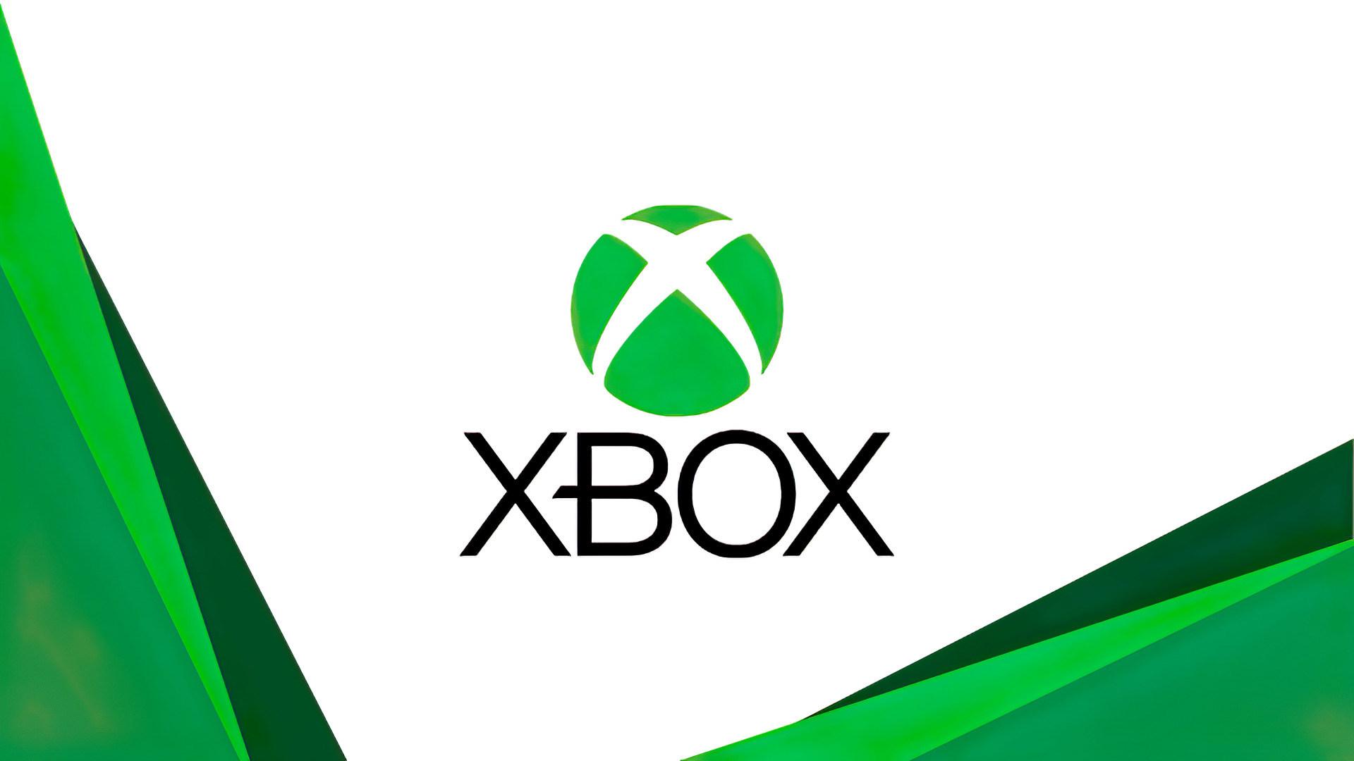 Microsoft, Gaming, Konsole, Spielkonsole, Xbox, Xbox One, Logo, Xbox 360, Microsoft Xbox One, Spielekonsole, Spielekonsolen, Xbox Live, Xbox Series X, Xbox One S, Microsoft Xbox, Xbox Logo