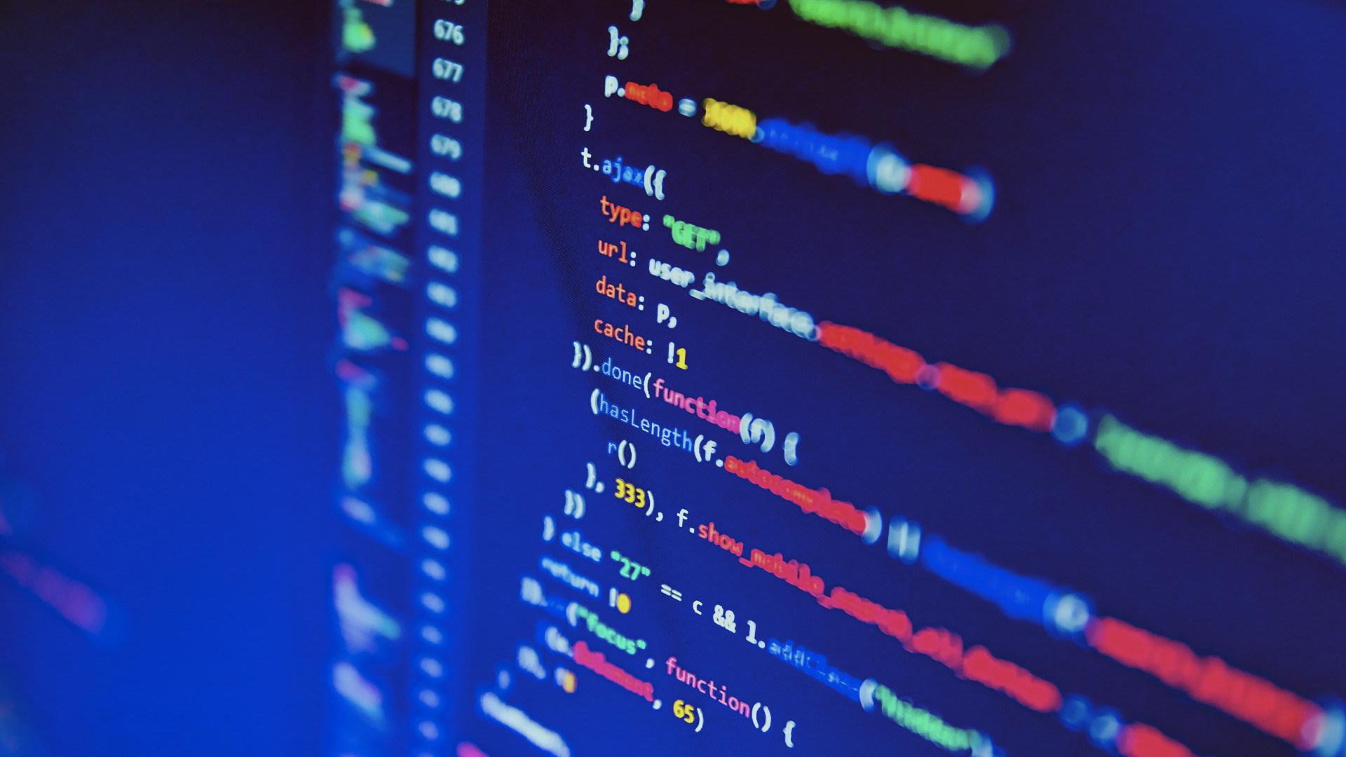 C und Java überholen: Python schafft es als erste Sprache überhaupt