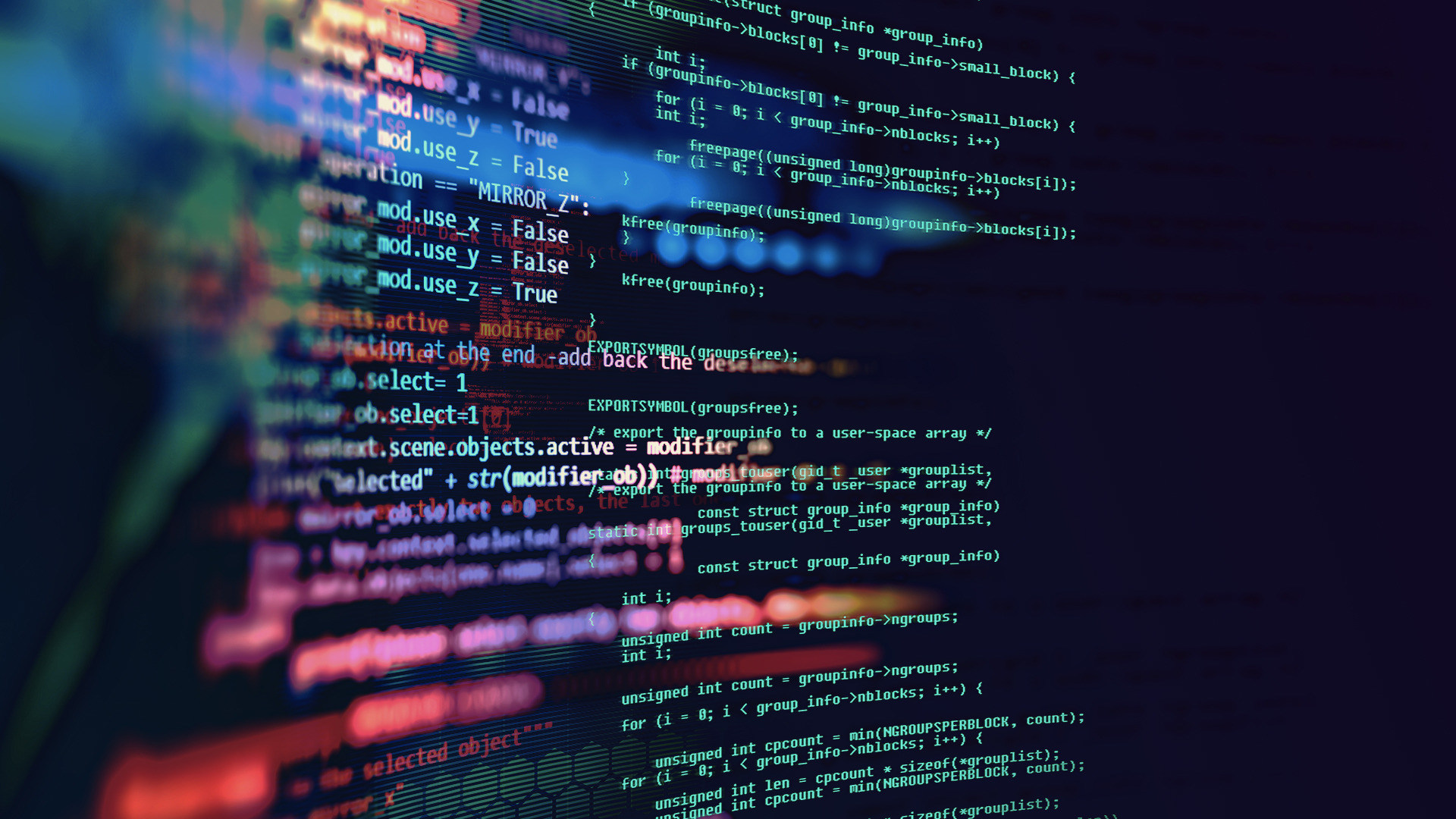 Hacker, Security, Hack, Entwickler, Entwicklung, Exploit, Hacking, Cybersecurity, Code, Quellcode, Programmierung, Programmierer, Developer, Sdk, Programmieren, Cyber, Development, Dev, Sourcecode, Coder, Binärcode, Coding, Binär