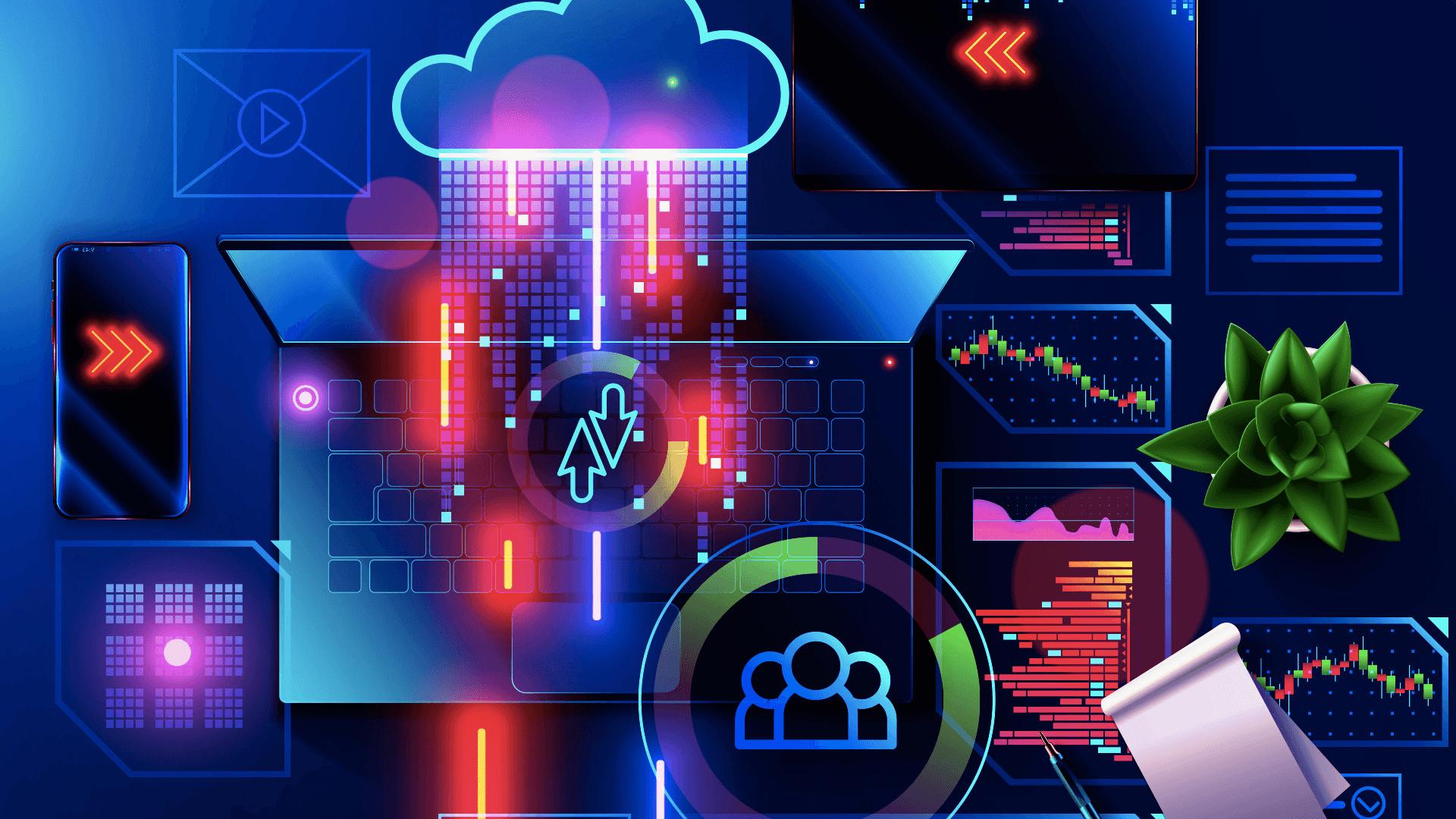Hacker, Security, Hack, Cloud, Entwickler, Entwicklung, Synchronisation, Exploit, Hacking, Code, Cybersecurity, Quellcode, Programmierung, Programmierer, Developer, IoT, Sdk, cloudspeicher, Programmieren, Cyber, Sync, Development, Dev, Sourcecode, Shell, Terminal, Coder, Coding