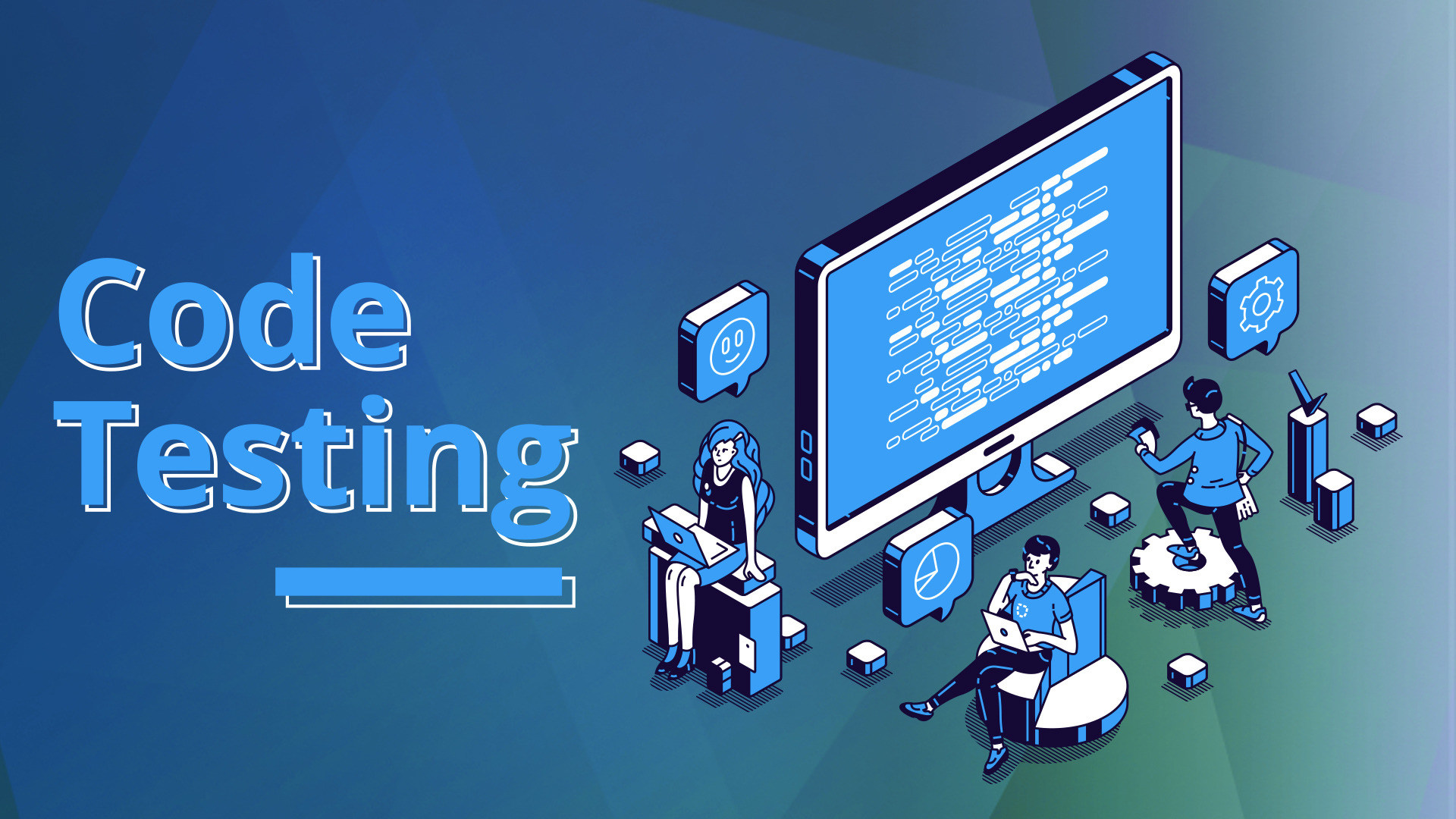 Konsole, Hacker, Security, Hack, Beta, Entwickler, Entwicklung, Exploit, Cybersecurity, Hacking, Code, Programmierung, Quellcode, Programmierer, Developer, Sdk, Programmieren, Betatest, Cyber, Dev, Sourcecode, Development, Coder, Terminal, Shell, Binärcode, Coding, Binär, Virtual Console, Console, Qualitätssicherung, Code Testing, QA