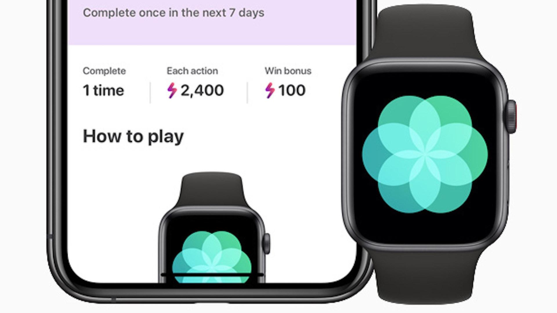 Apple Watch, Gesundheitsapp, LumiHealth
