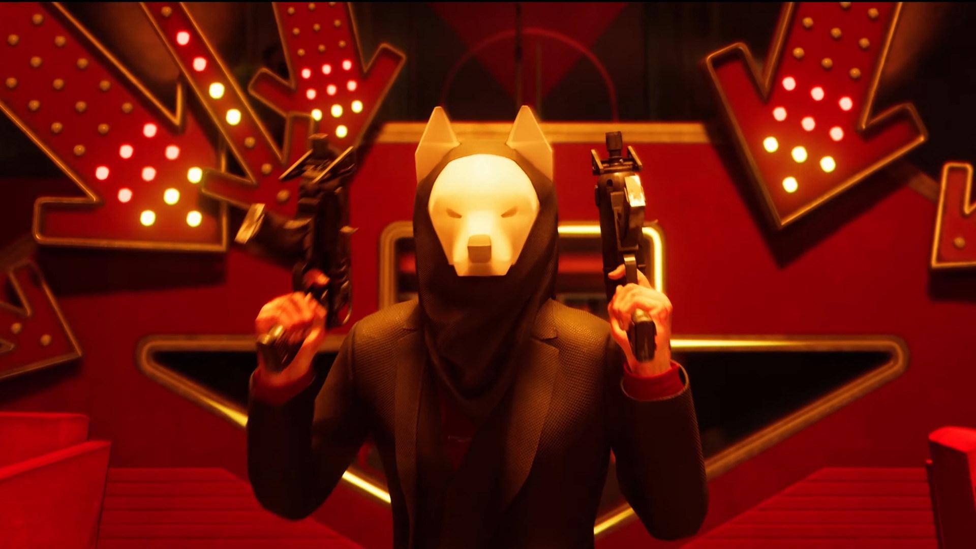 Trailer, Ego-Shooter, Shooter, Bethesda, Bethesda Softworks, Deathloop, Arkane Studios