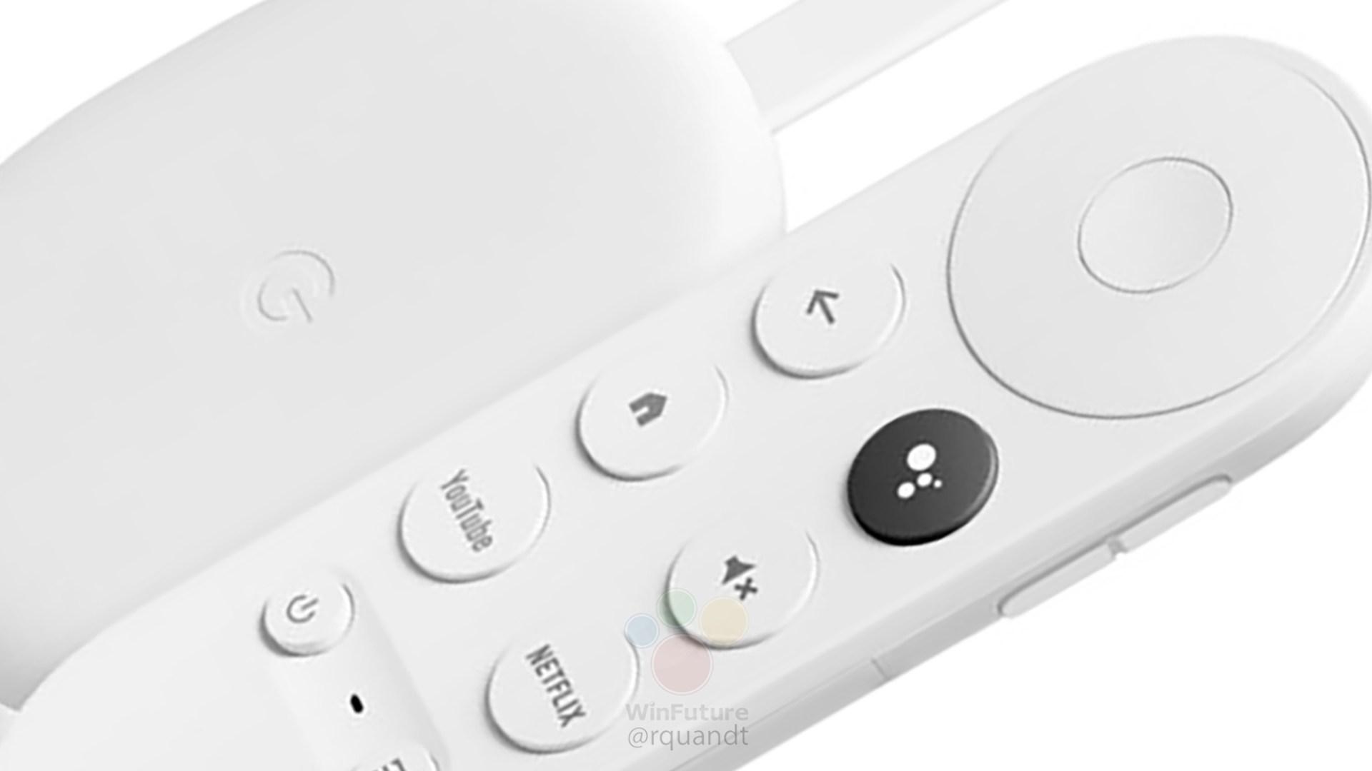 Google, Streaming, Tv, chromecast, Google Tv, Android TV, Dongle, Google ChromeCast, TV-Stick