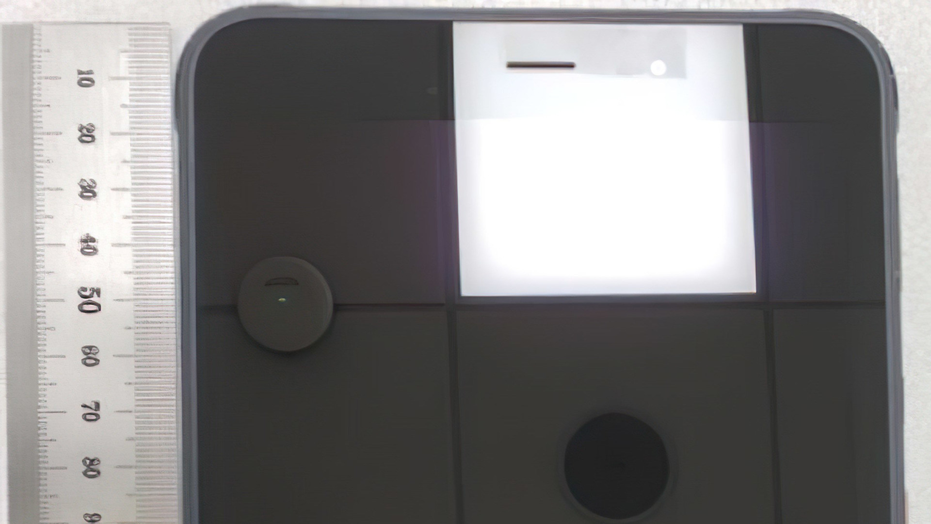 Tablet, Samsung, Galaxy, Samsung Galaxy Tab, Samsung Galaxy Tab Active 3