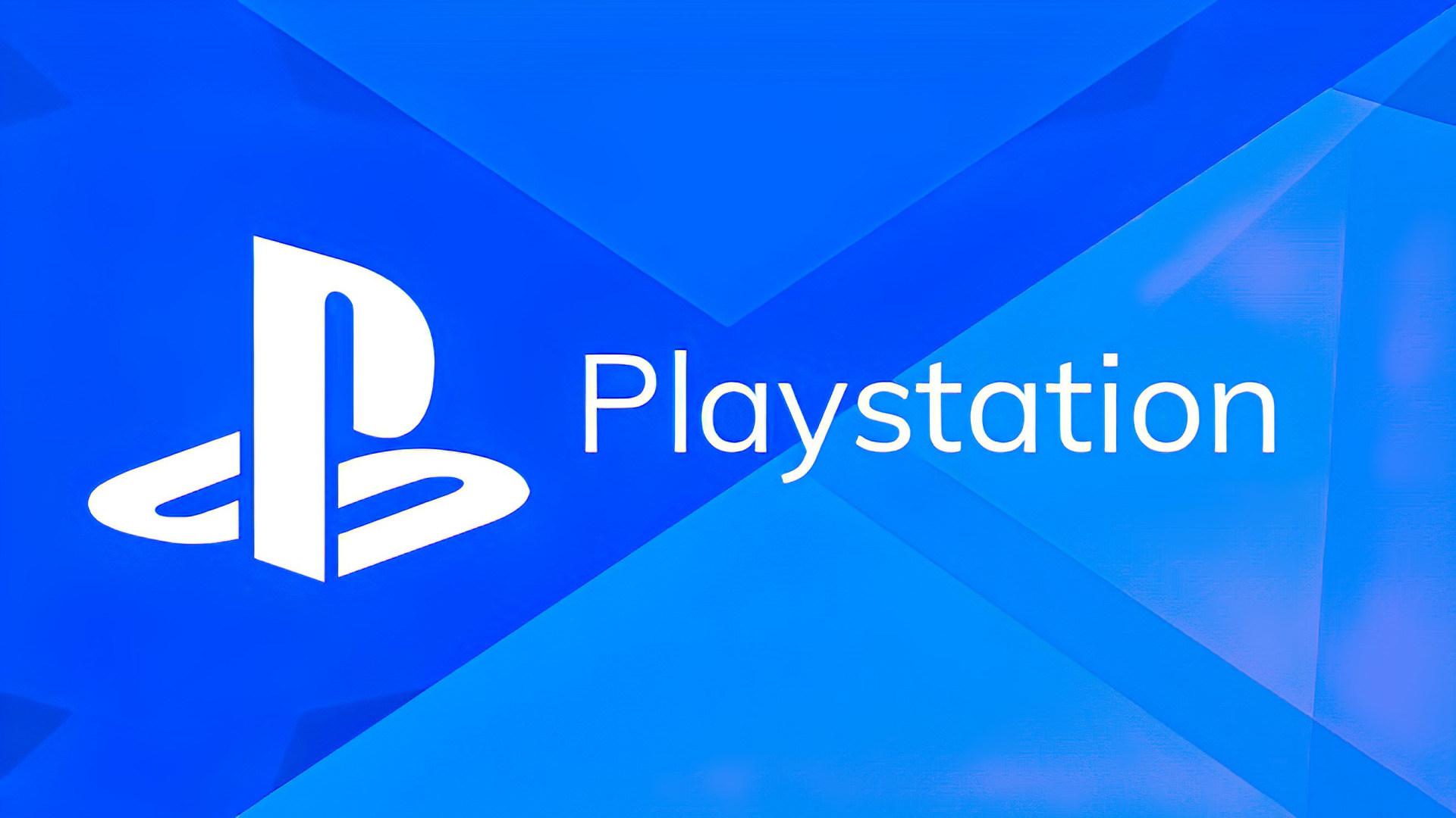 Konsole, Sony, PlayStation 4, Playstation, Konsolen, PS4, Spielekonsole, Spielekonsolen, PlayStation 5, ps5, Sony PlayStation 5, 739700