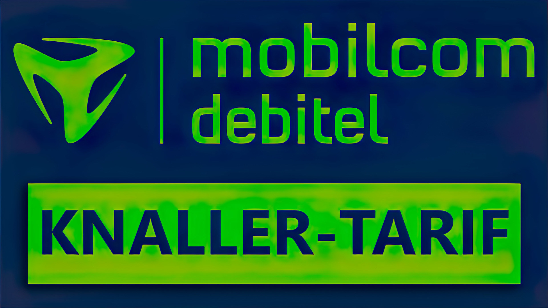 Mobilfunk, Schnäppchen, Sonderangebote, Rabattaktion, Telekom, Tarif, Mobilcom-Debitel, Mobilcom Debitel, Knaller