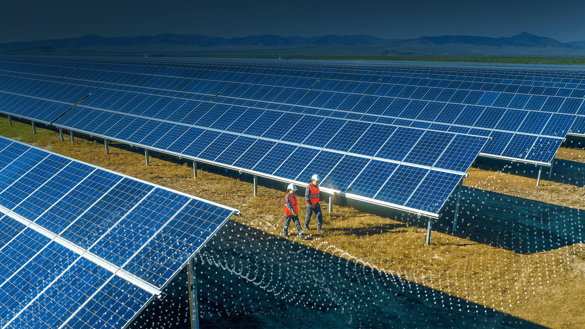 Energie, Strom, Stromversorgung, Solar, Stromnetz, Solarzelle, Solarenergie, Solarpanel, Photovoltaik, Solarzellen, Solarmodul, Solarstrom, Solarpark, Solaranlage, SolarCity, Solarfeld, Sonnenenergie