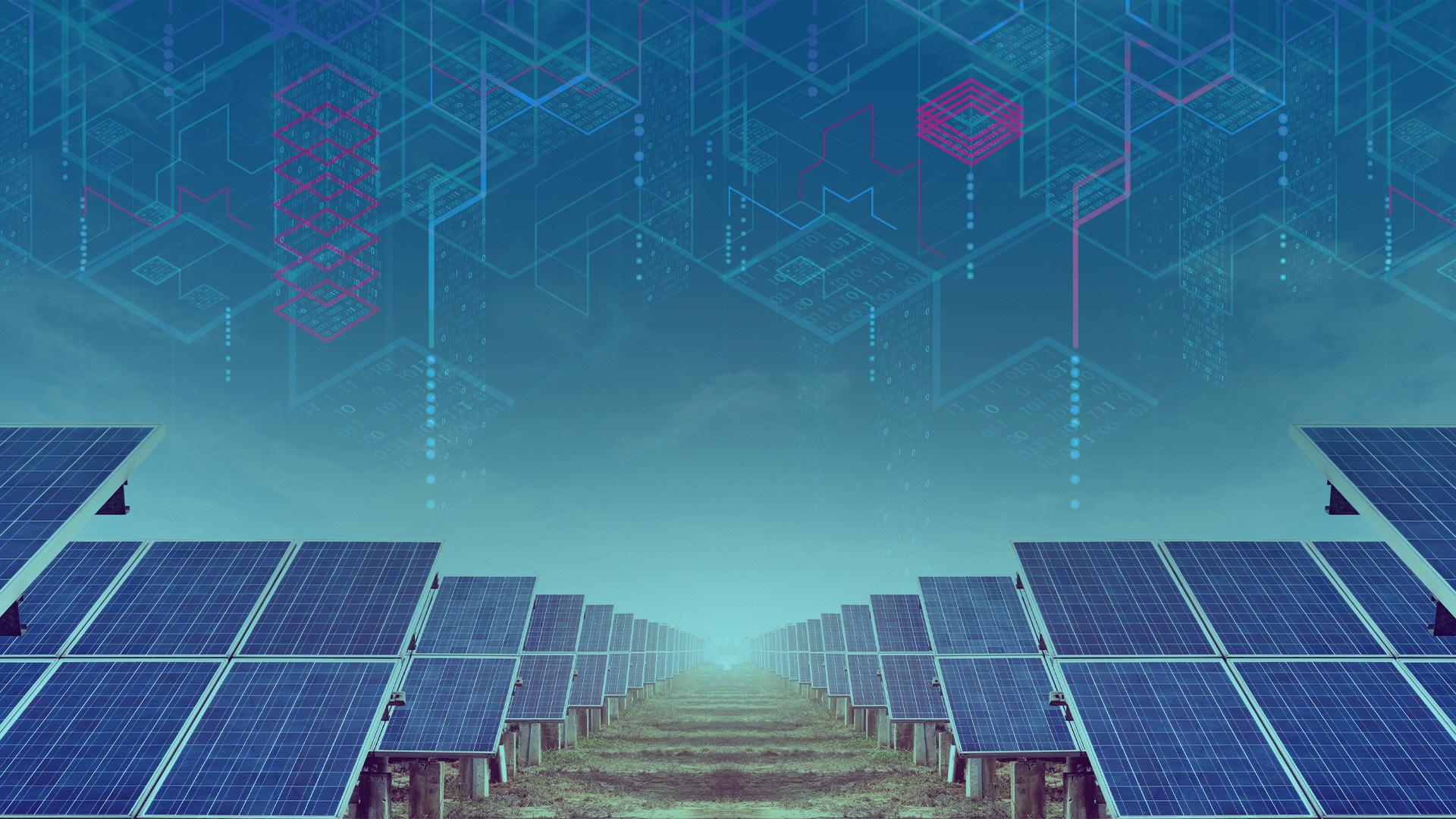 Energie, Strom, Stromversorgung, Solar, Solarzelle, Stromnetz, Solarenergie, Solarpanel, Solarzellen, Solarmodul, Photovoltaik, Solarstrom, SolarCity, Solaranlage, Solarfeld, Solarpark, Sonnenenergie