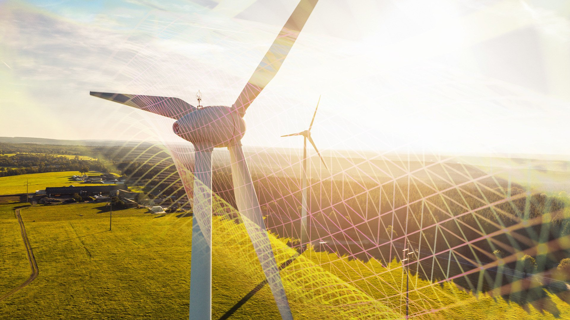Energie, Strom, Stromversorgung, Umwelt, Umweltschutz, ökostrom, Stromnetz, Umweltfreundlich, Windkraft, Windenergie, wind, Stromerzeugung, Windenergieanlage, Windanlage, Windkraftanlage