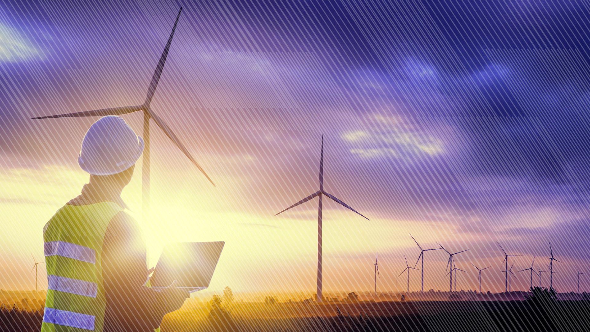 Energie, Strom, Stromversorgung, Umwelt, Umweltschutz, ökostrom, Stromnetz, Umweltfreundlich, Windkraft, Windenergie, wind, Stromerzeugung, Windkraftanlage, Windenergieanlage, Windanlage