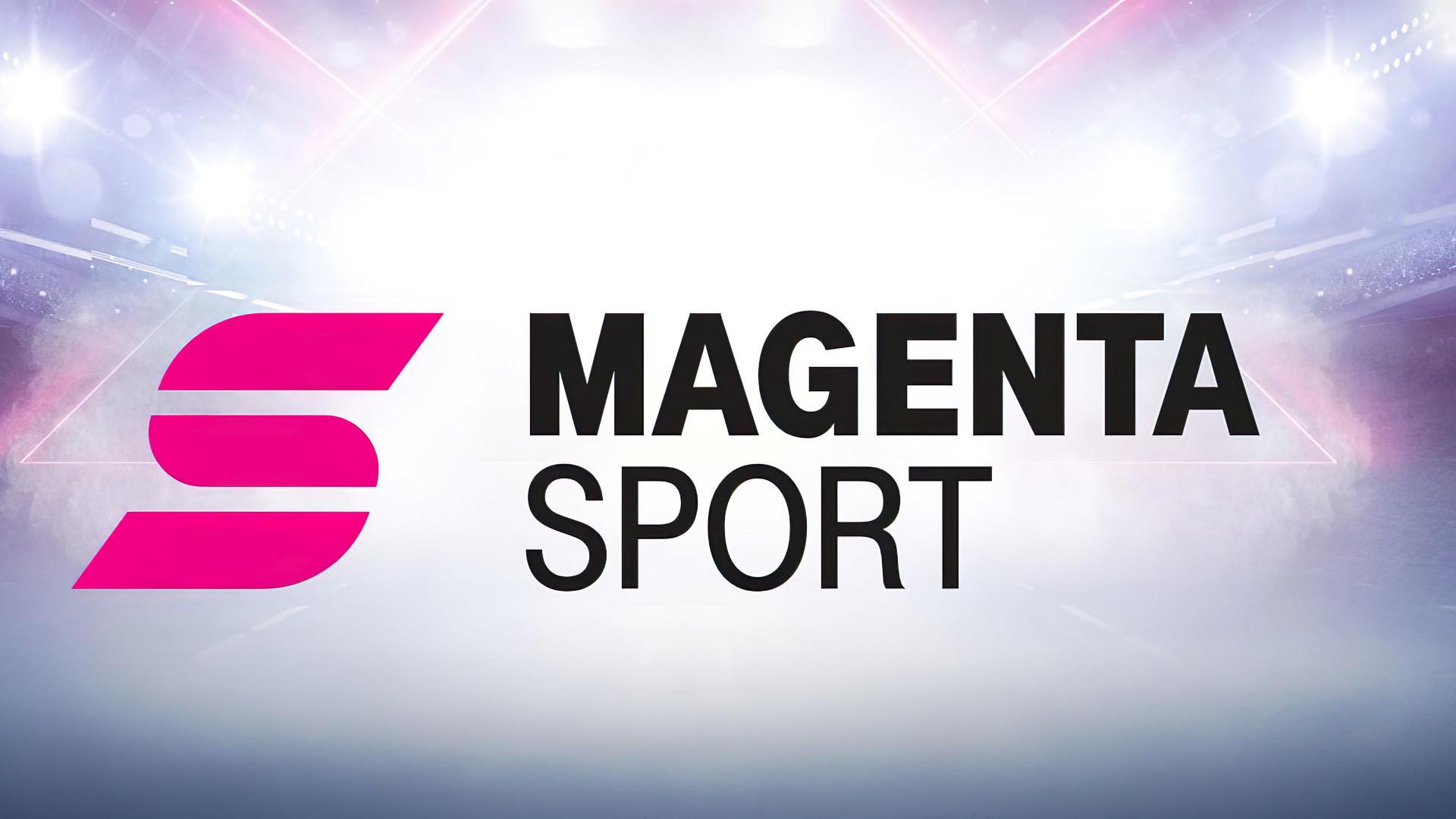 Sport, Bundesliga, MagentaTV, Sky Kompakt, Magenta Sport TV