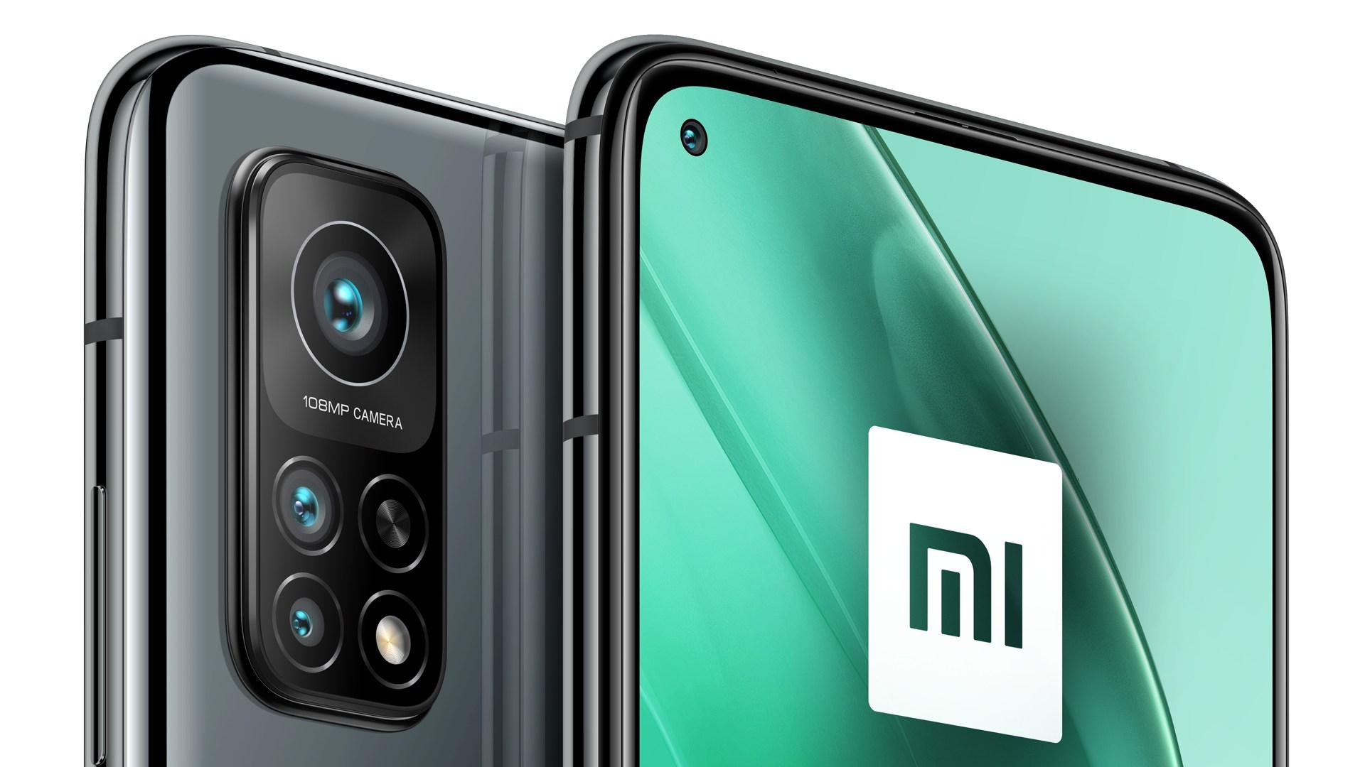 Smartphone, Kamera, Xiaomi, Xiaomi Mi 10T Pro, Mi10T, Xiaomi Mi 10T