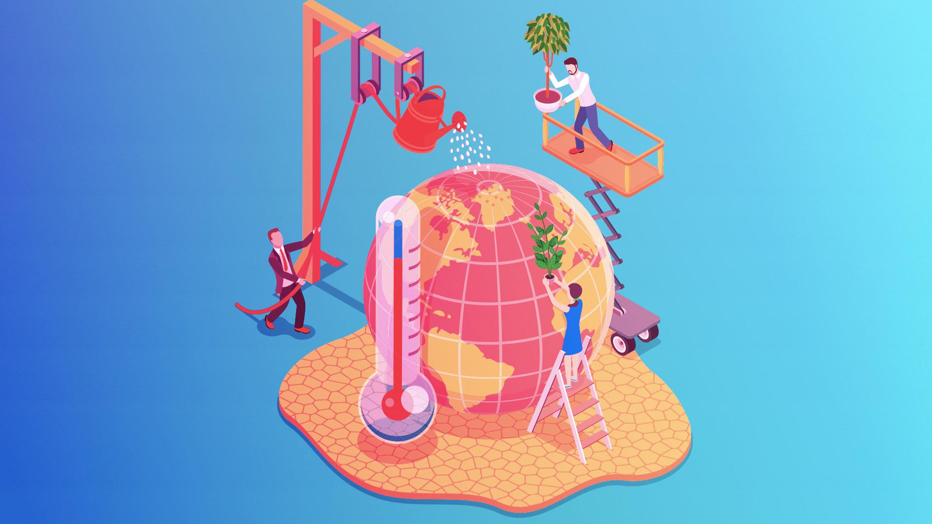 Energie, Umwelt, Erde, ökostrom, Umweltschutz, Klima, Planet, Greenpeace, Welt, Klimaschutz, Klimawandel, Temperatur, Umweltfreundlich, Ozean, Globus, Erderwärmung, Klimapolitik, Klimaerwärmung, Weltklimagipfel, Climate, Erwärmung, Deutsche Umwelthilfe