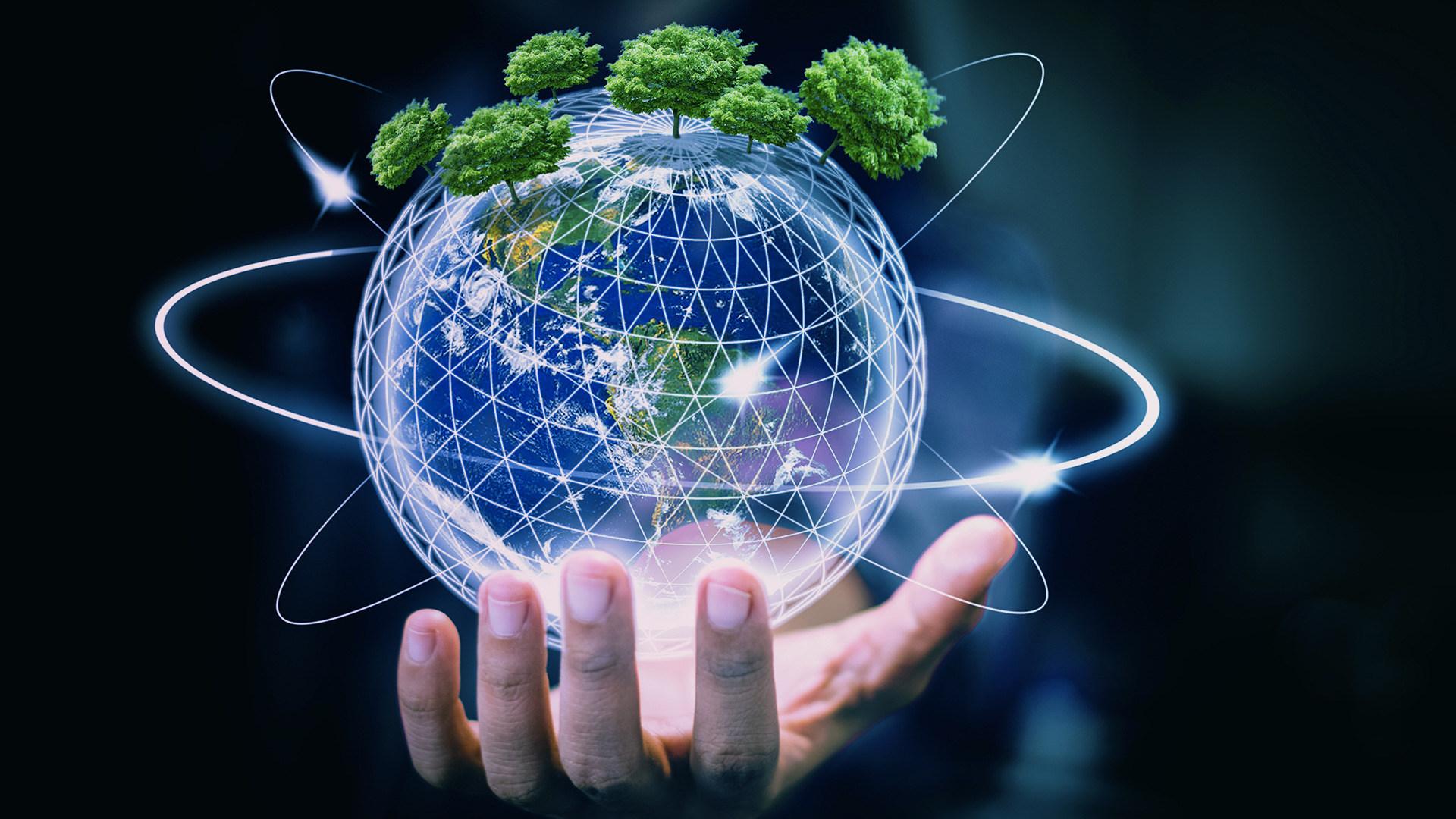 Weltraum, Energie, Weltall, Satellit, Umwelt, Erde, Umweltschutz, Klima, Planet, ökostrom, Greenpeace, Temperatur, Welt, Umweltfreundlich, Klimawandel, Klimaschutz, Ozean, Globus, Klimaerwärmung, Weltklimagipfel, Erderwärmung, Klimapolitik, Pflanze, Climate, Erwärmung, Regenwald, Urwald