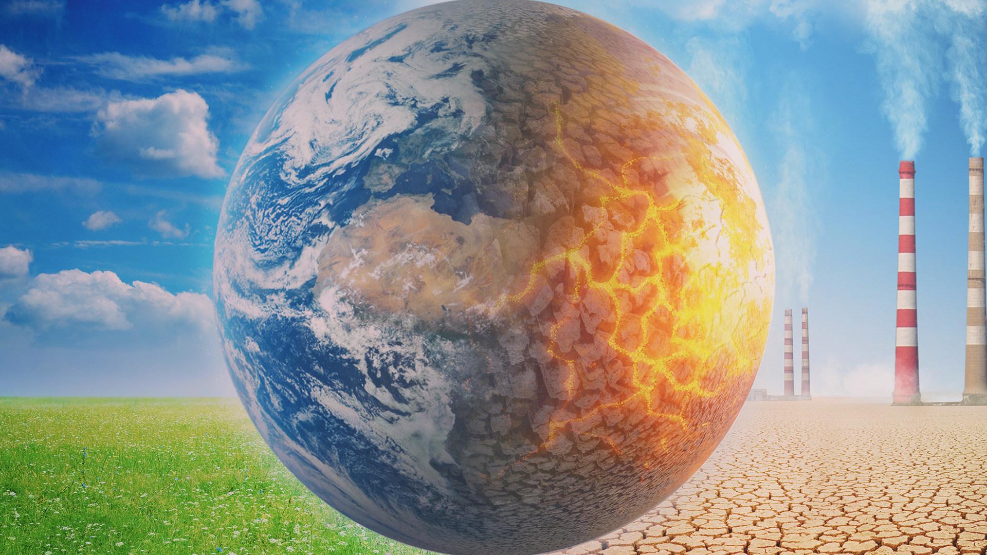 Energie, Umwelt, Erde, Klima, Planet, Umweltschutz, ökostrom, Klimaschutz, Fabrik, Welt, Klimawandel, Globus, Erderwärmung, Klimaerwärmung, Klimapolitik, Erwärmung, Climate, Umweltfreundlich, Temperatur, Greenpeace, Ozean, Weltklimagipfel, Pflanze, Regenwald, Urwald, Wald, Himmel, Verantwortung, Deutsche Umwelthilfe, Baum, Nordpol, Bäume, Plan B, Katastrophen, Katastrophe, Jahreszeiten, Pole, Supernova, Schornstein